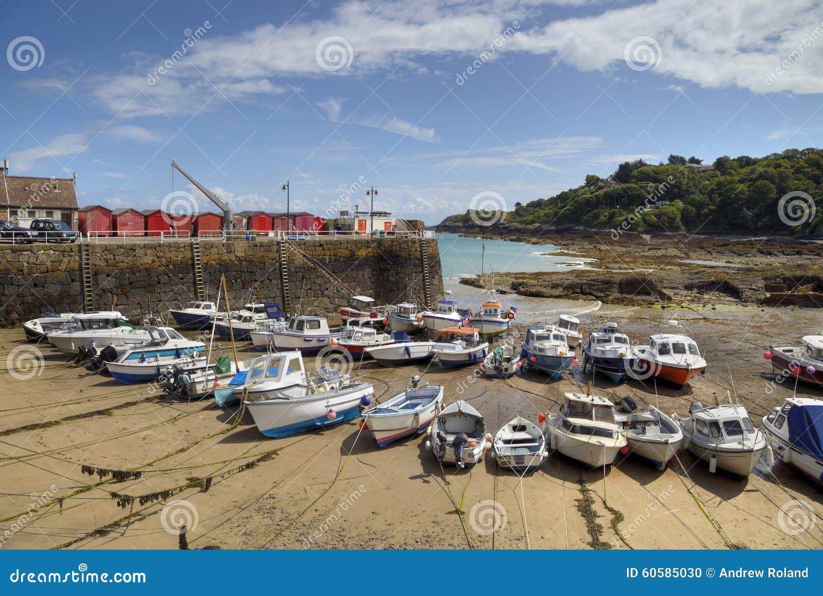 Web Design Jersey Channel Islands