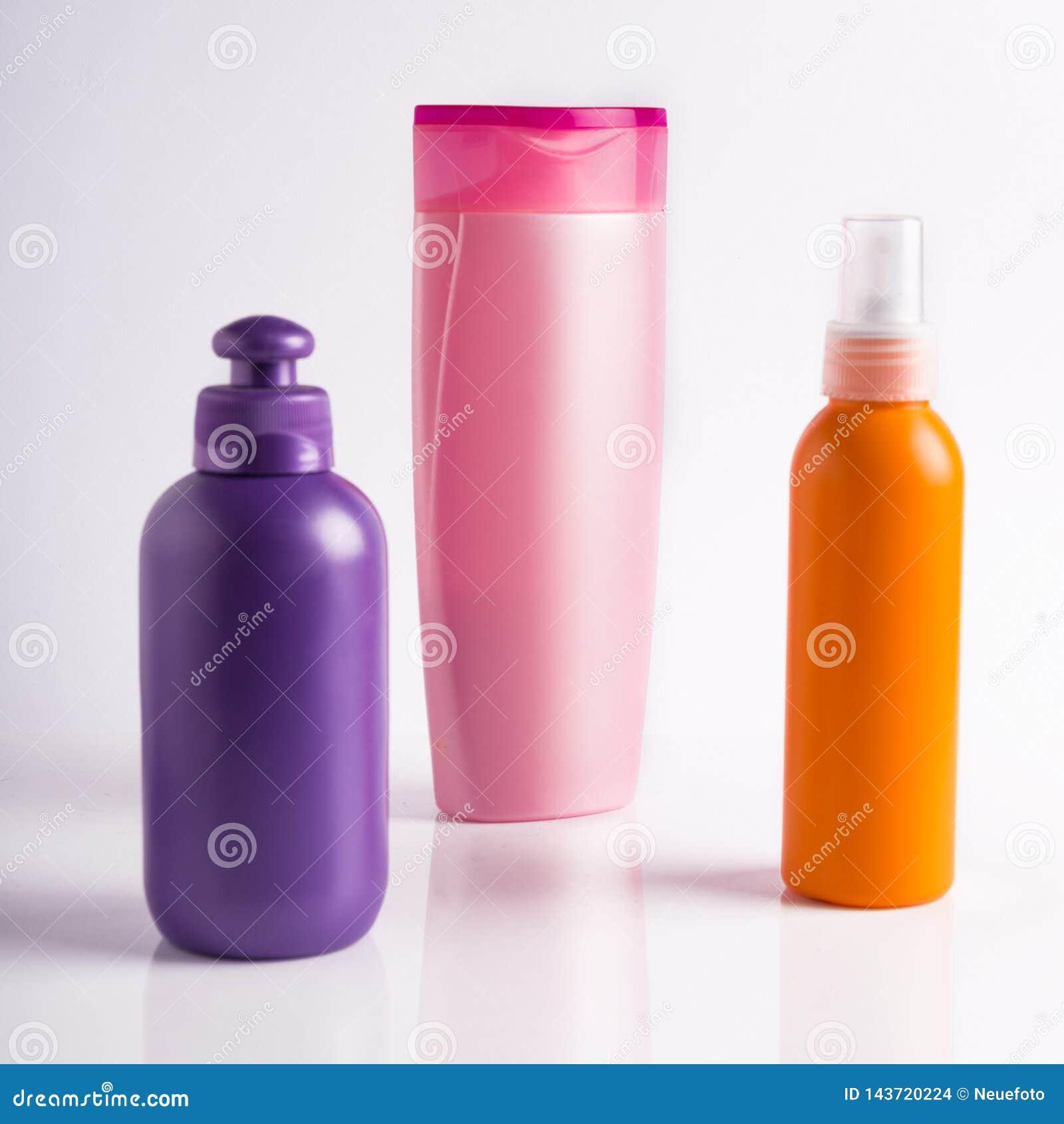 Rozmaitość Włosianego produktu szamponu Włosianego Conditioner gel mousse