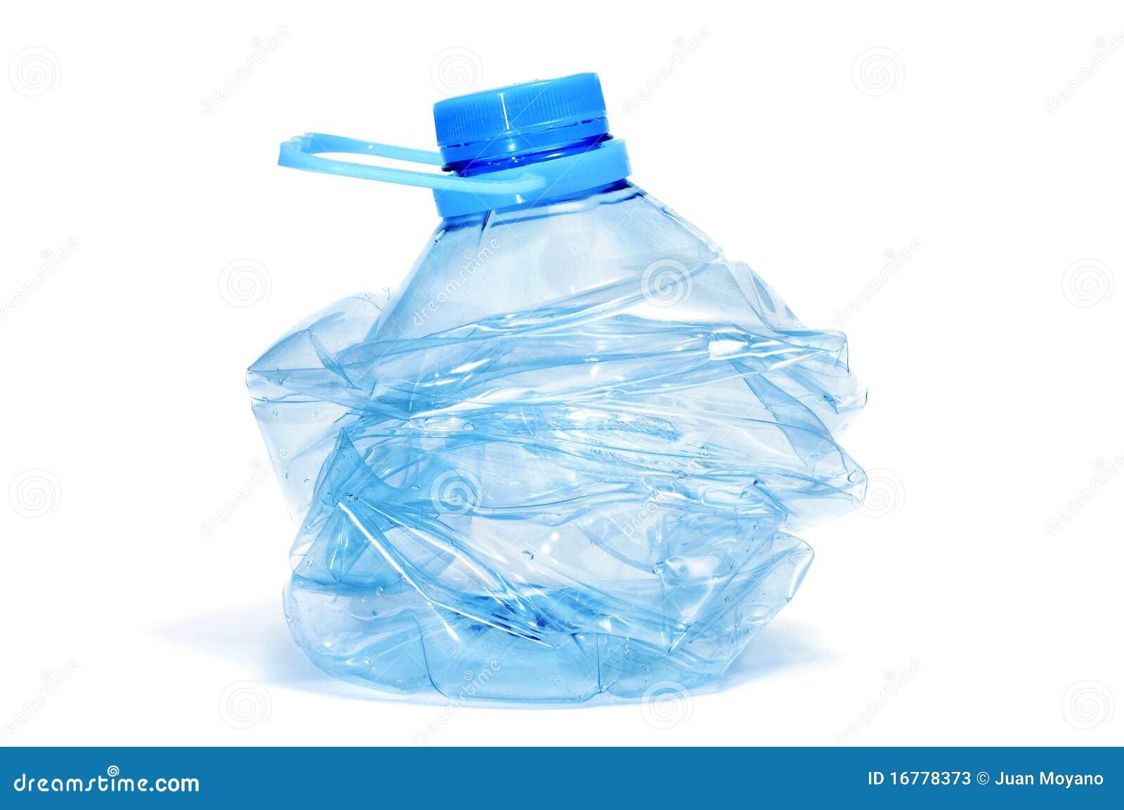 Roztrzaskujący butelka klingeryt