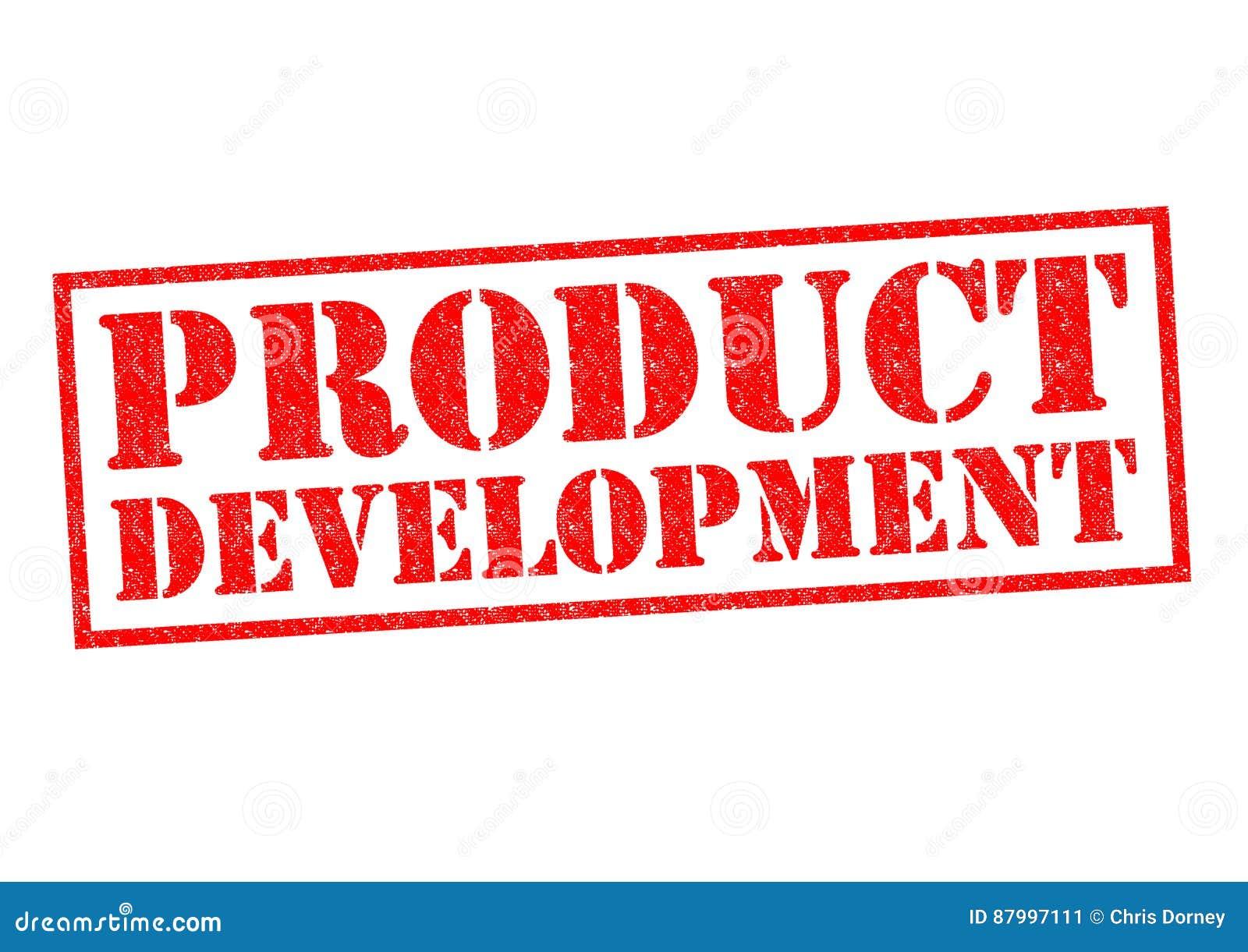 Rozwój Produktu