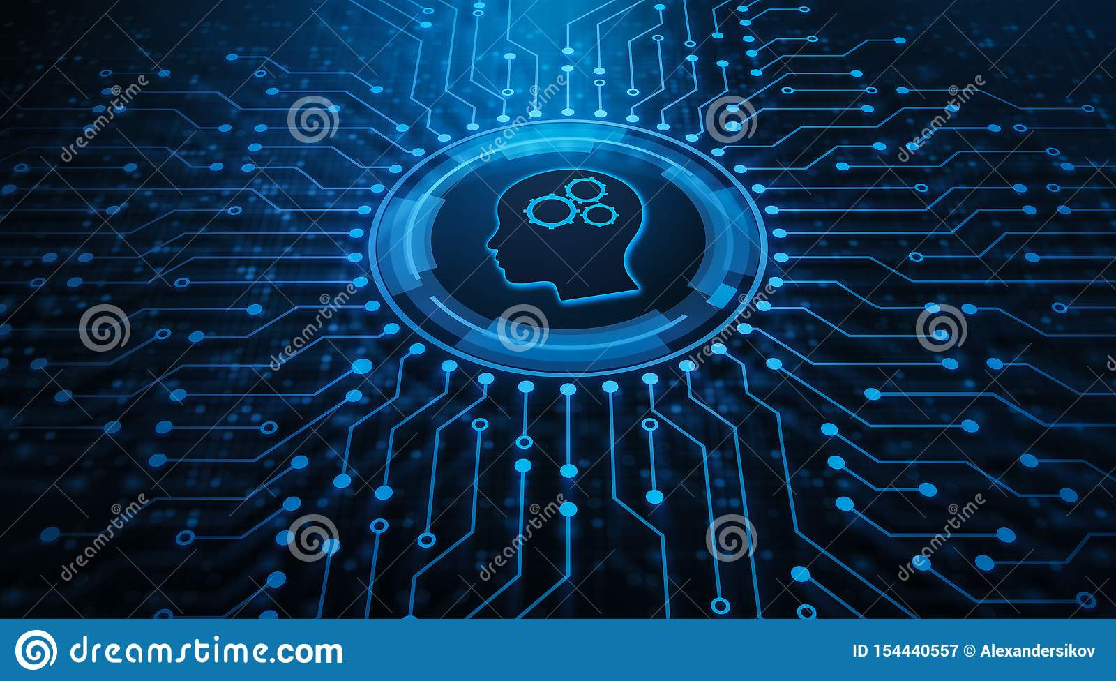 RPA Robotic process automation artificial intelligence technology