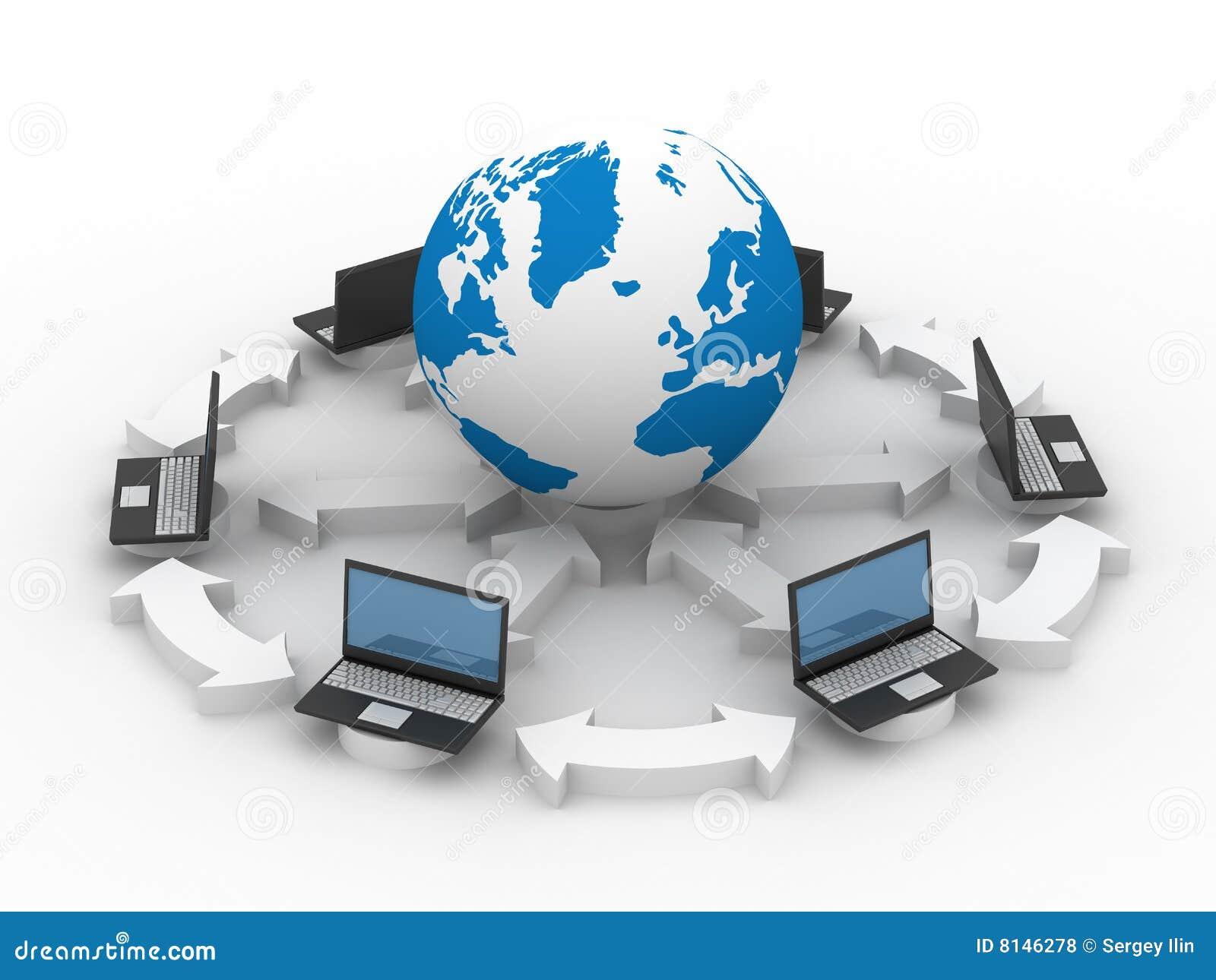 download stahlfaserbeton grundlagen und