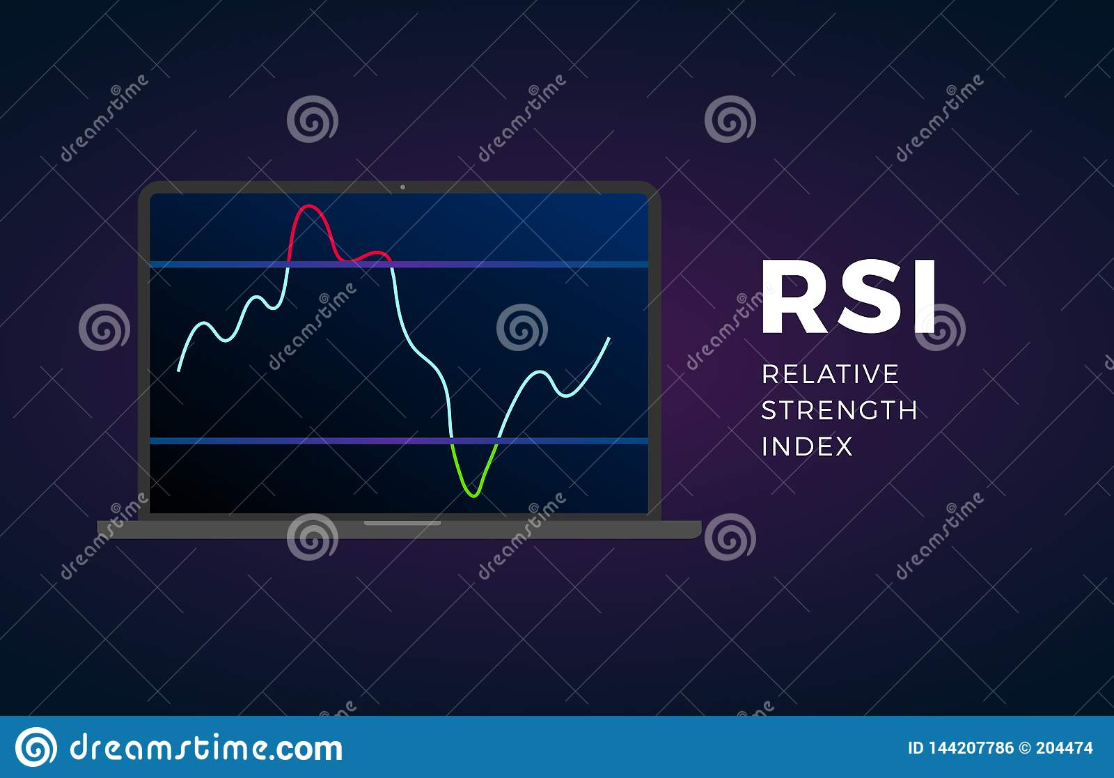 cryptocurrency trading analytics