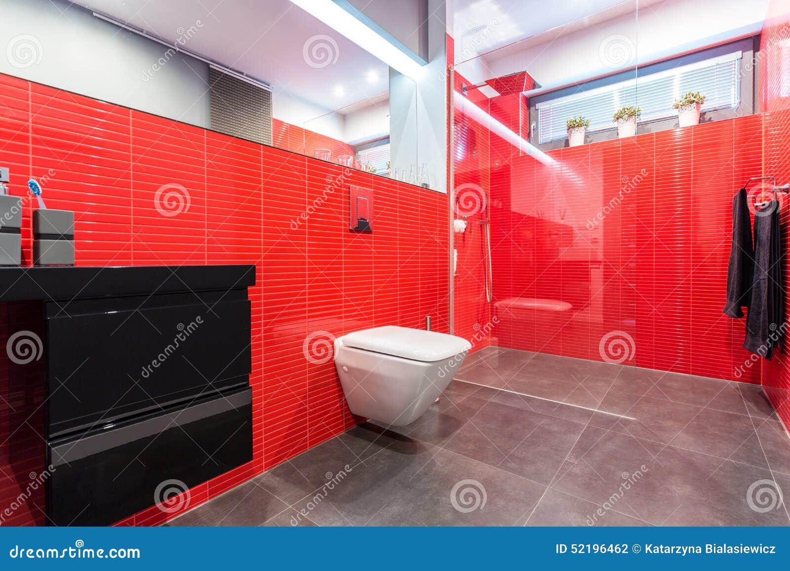 Litet badrum arkivfoto   bild: 52203975