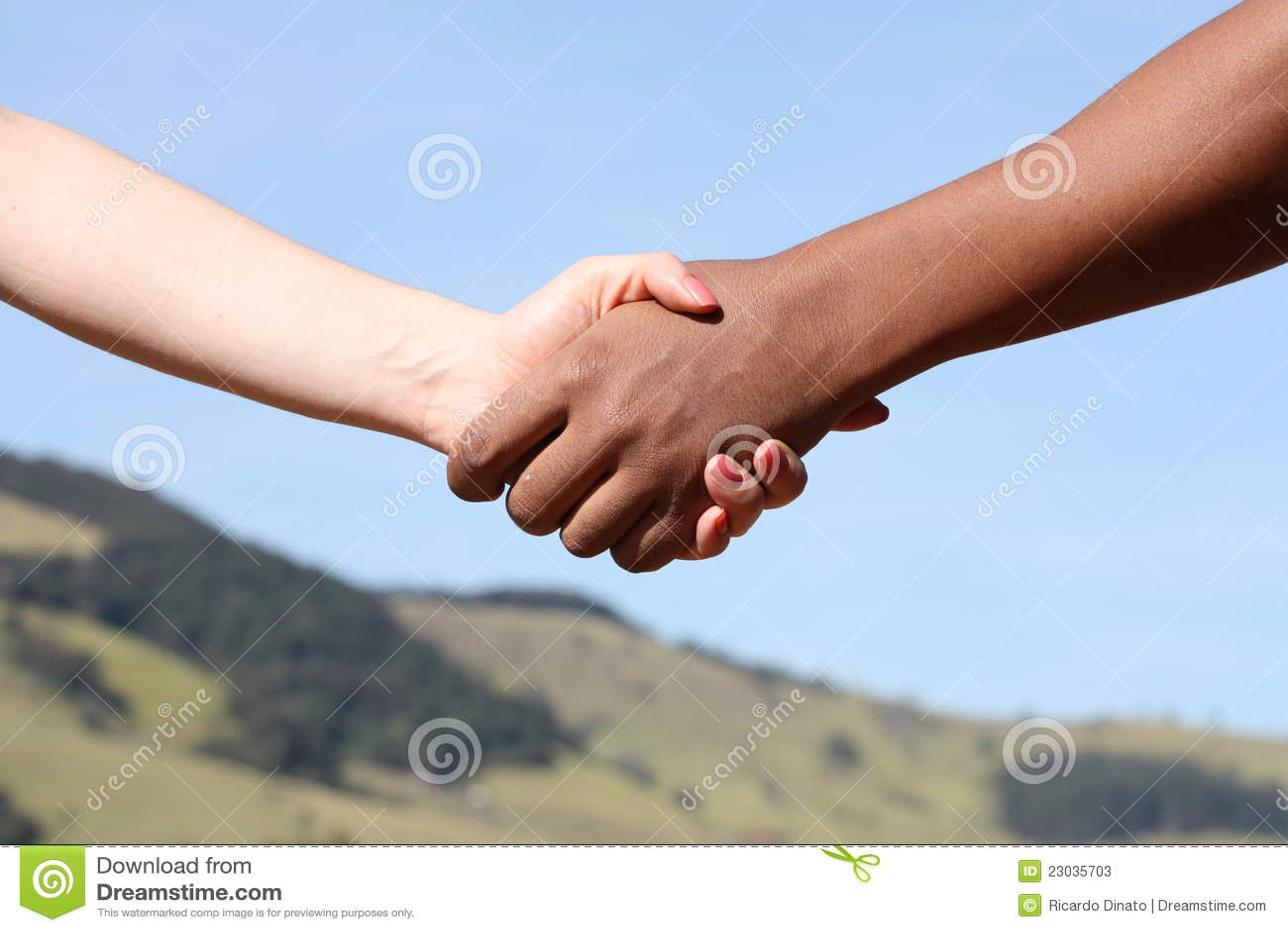 Weißes mädchen zwischen verschiedenen rassen datierung