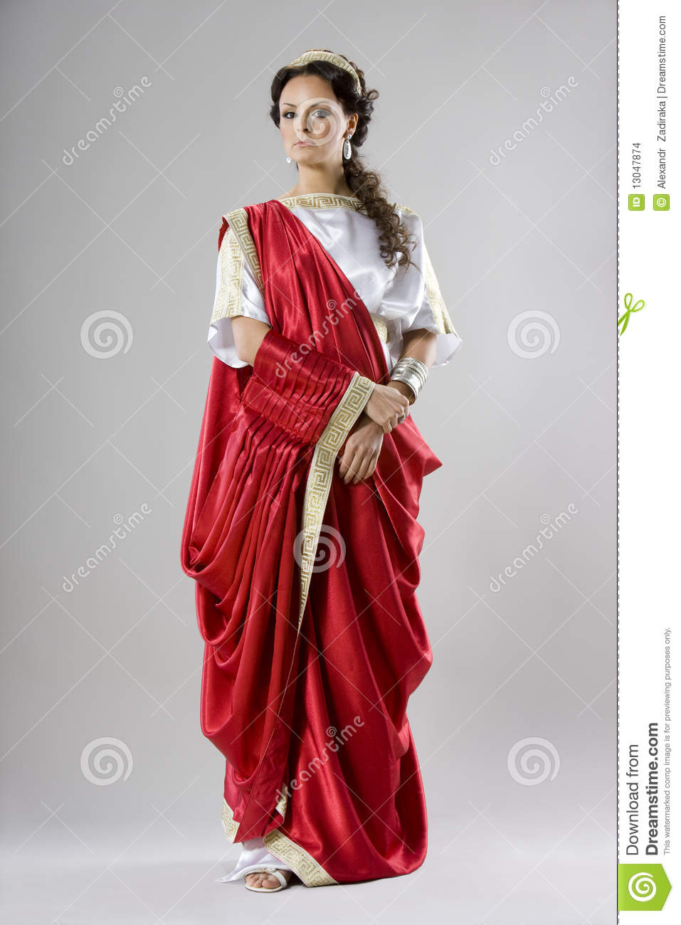 ancient roman clothing for women clothes stores