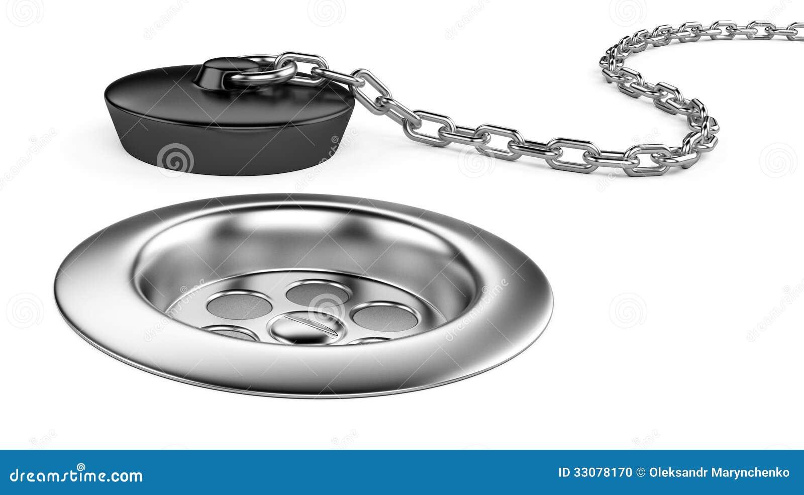 Stunning Sink Drain Plug Clip Art 1300 x 817 · 74 kB · jpeg