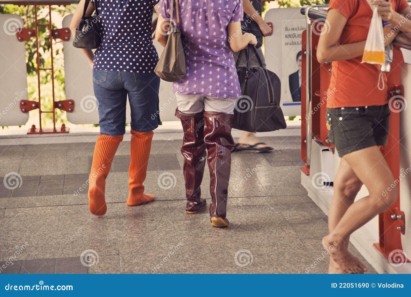 Thai Women S Clothing