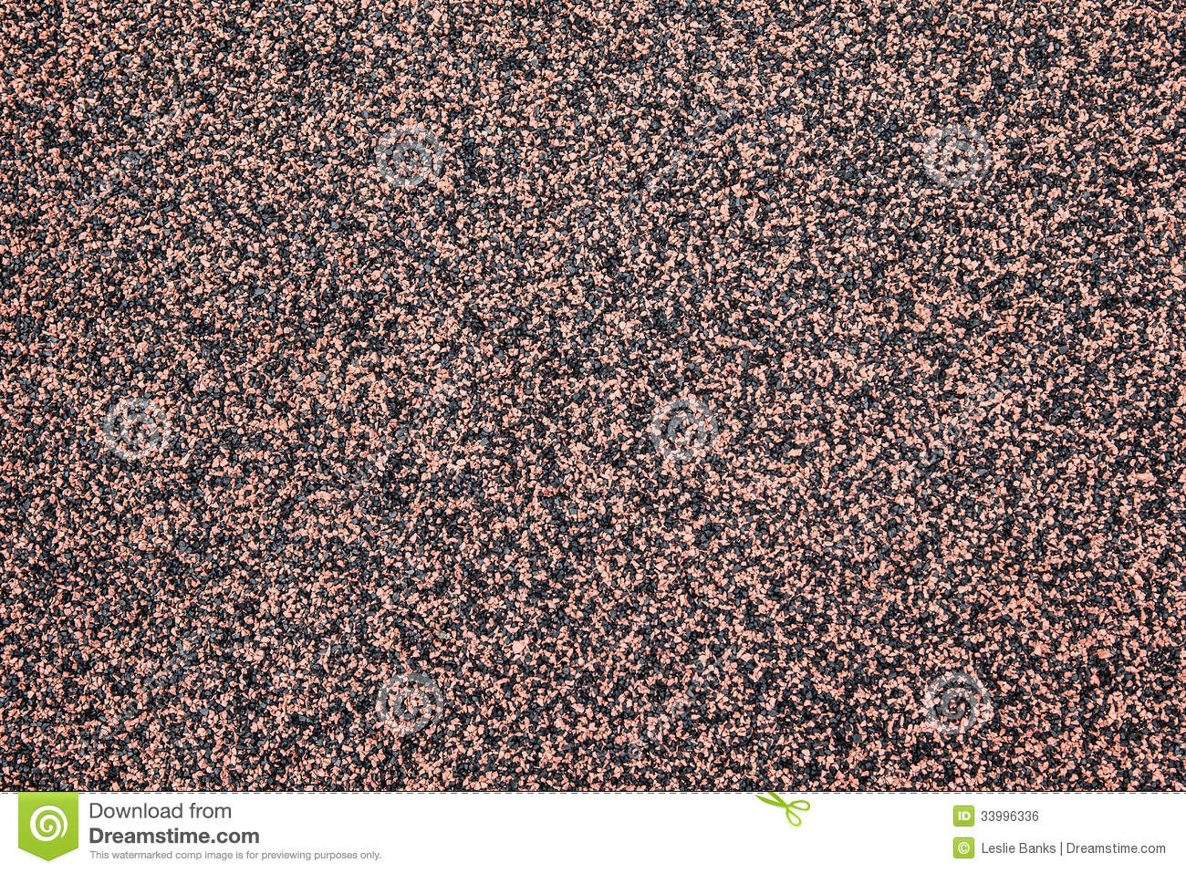 Download Rubber Floor Texture Stock Photo Image Of Detail Speckled
