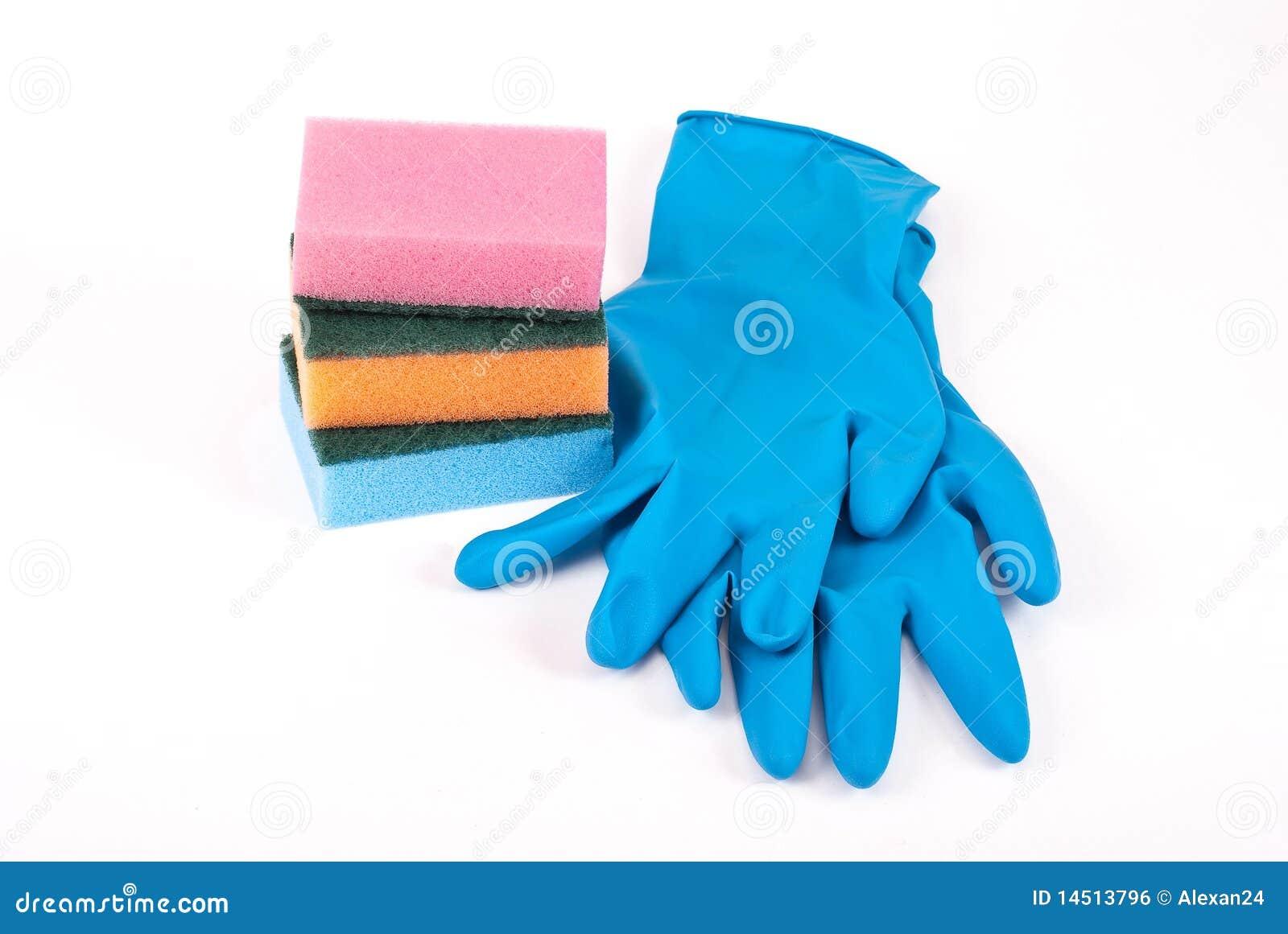 Free downloads software glove