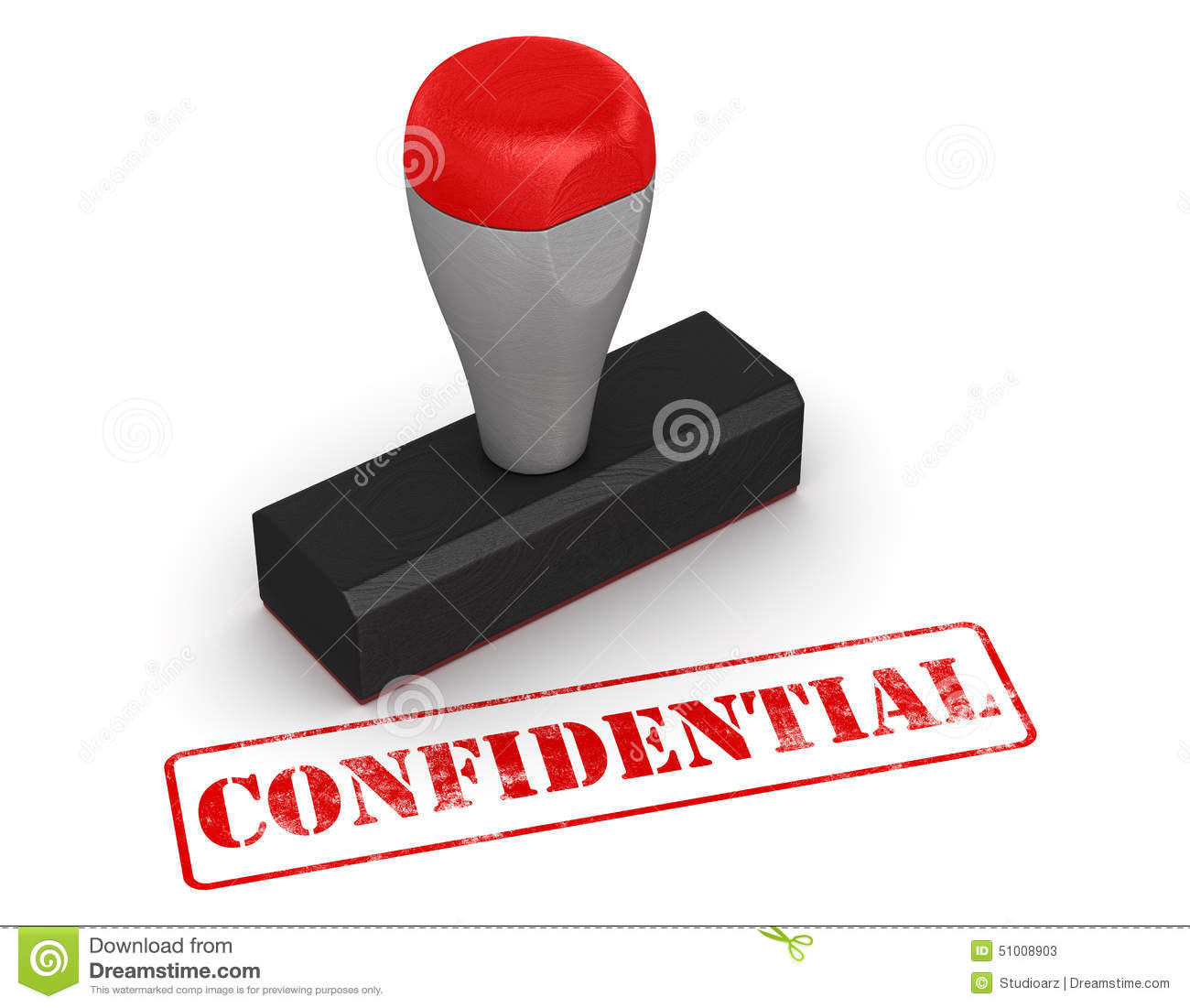 telecommuting successfully confidential essay The purpose of this paper is to explore the literature  paper type literature  review  the importance of communication for the success of telecommuting   this attitude may be out of concern for confidentiality, security or some other  reason.