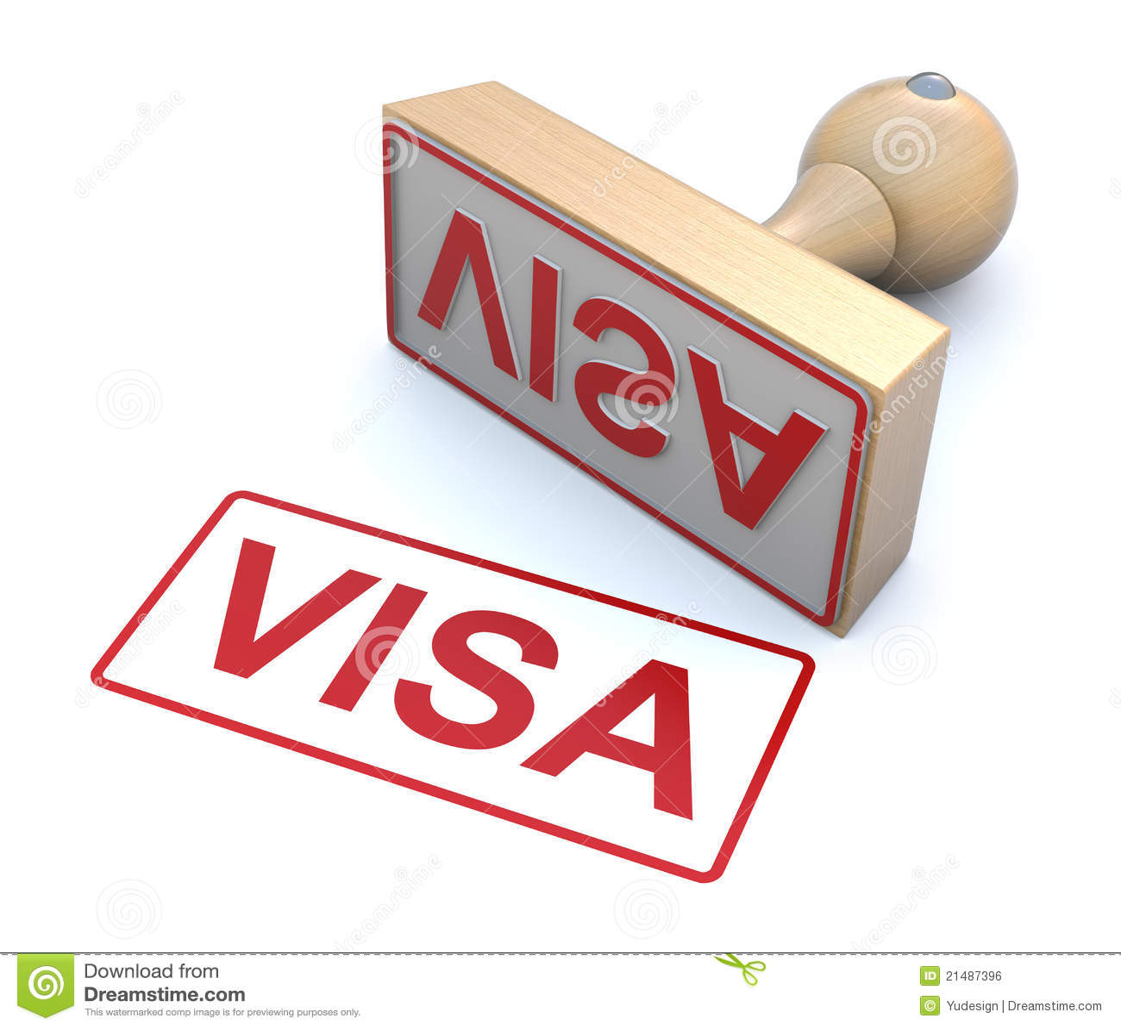 Rubber stamp visa stock illustration illustration of destinations rubber stamp visa biocorpaavc Choice Image