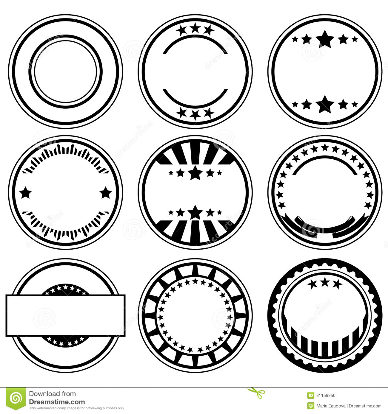 Stock Photo Rubber St s Vector Set Empty Space Text Image31159950 also Illustration Stock Fossile De Mollusques Et Crustac C3 A9s D Ammonite Image48958446 furthermore 4148 as well 18pots Pan besides More Requests. on index cards