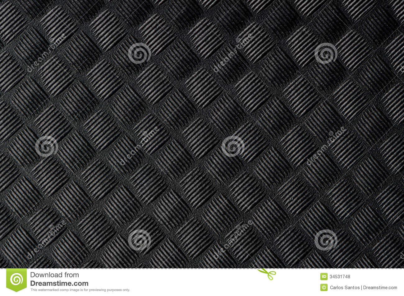 Rubber Texture Royalty Free Stock Photos Image 34531748