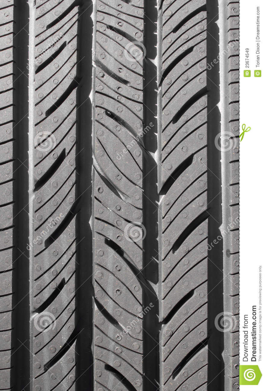 rubber tire tread stock image image of tire wheel vertical 23674549. Black Bedroom Furniture Sets. Home Design Ideas