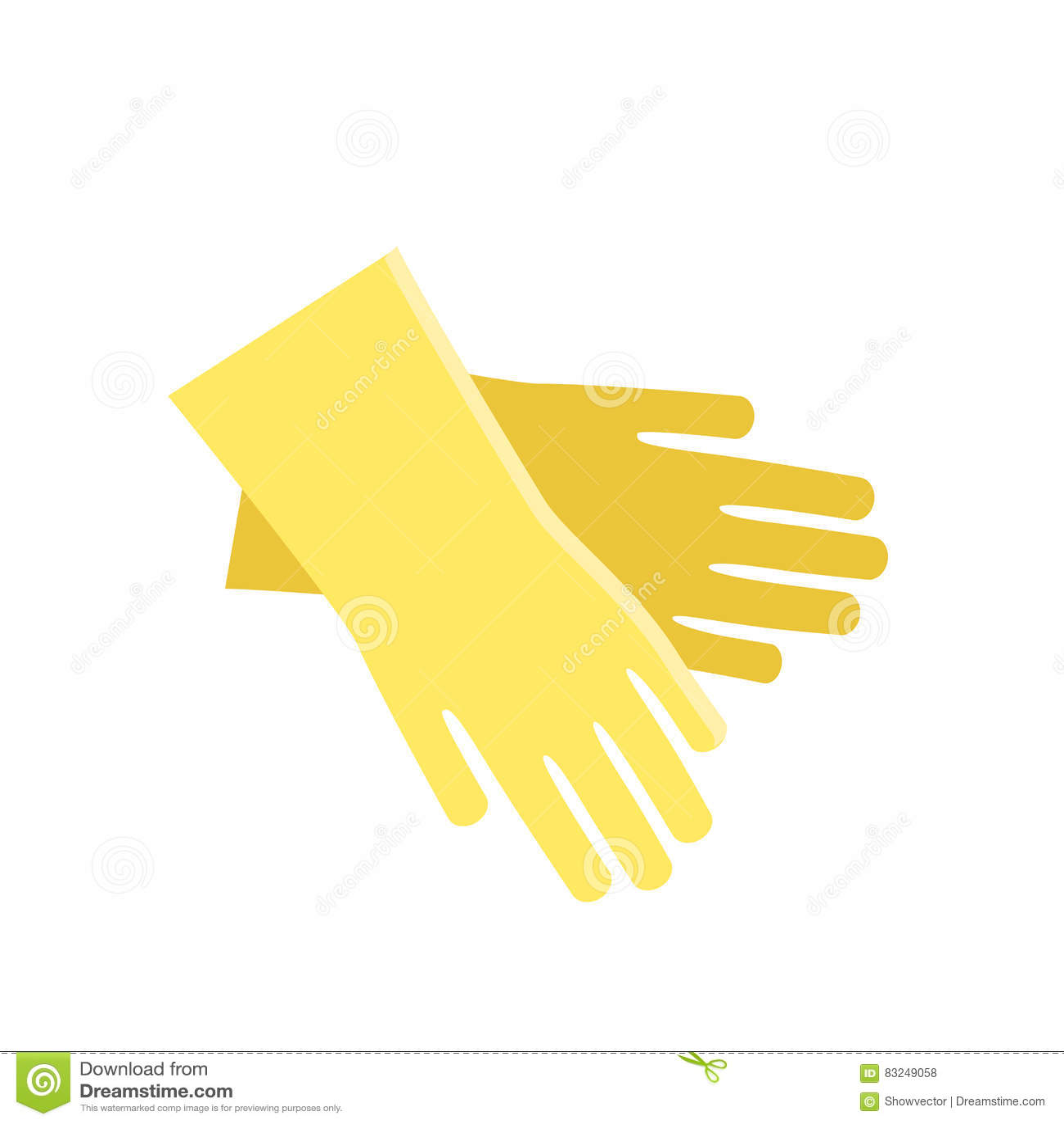 Rubber glove hand jobs down loads-7877
