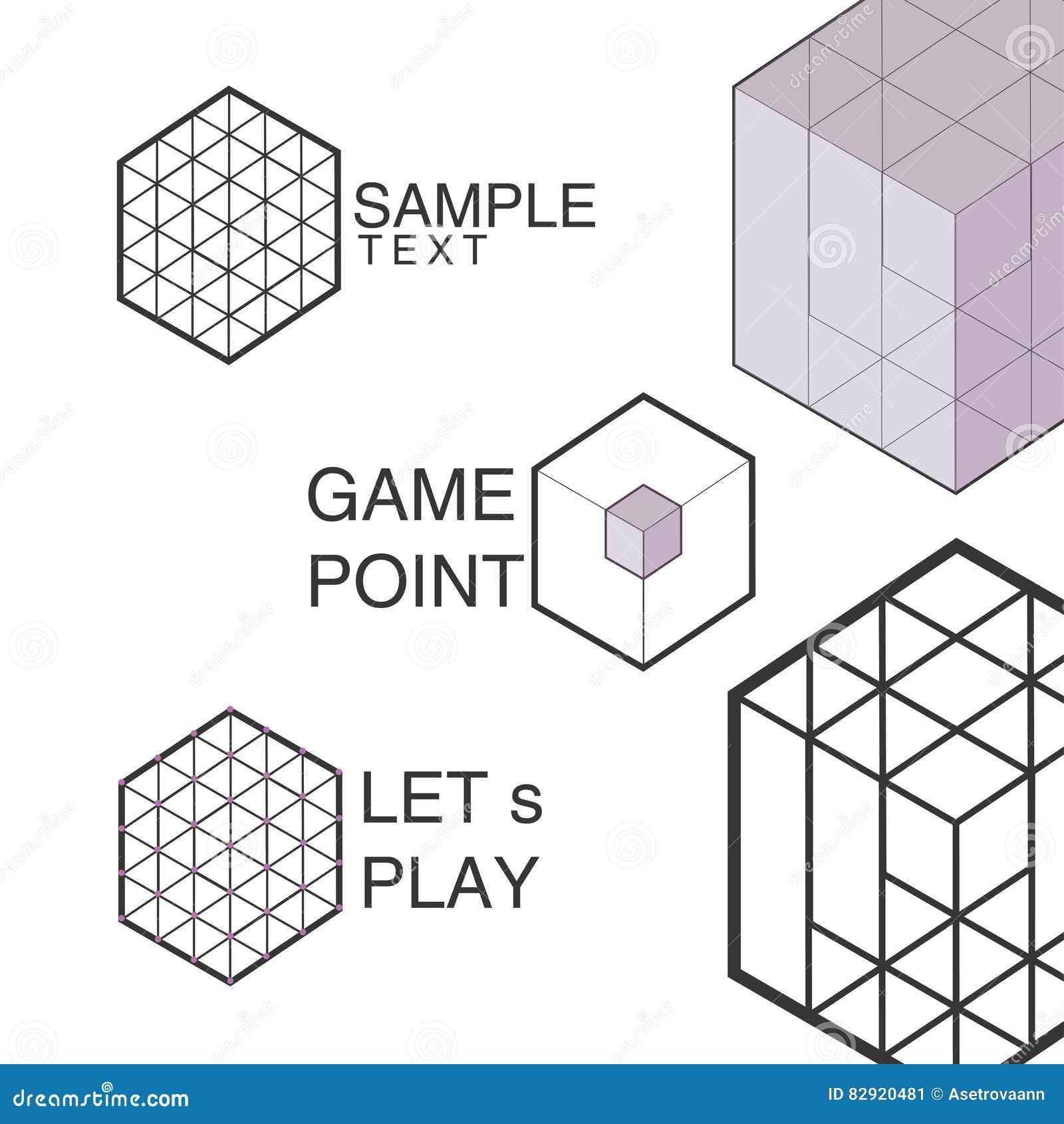 Rubik S Cube Design Concept