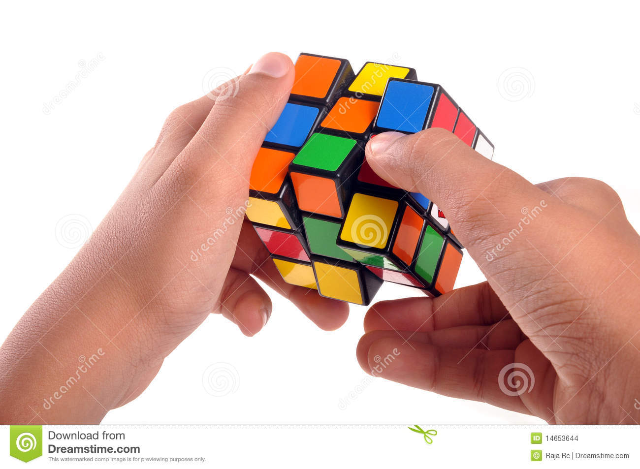 rubiks cube editorial stock image image 14653644 School Teddy Bear Vector School Teddy Bear Vector