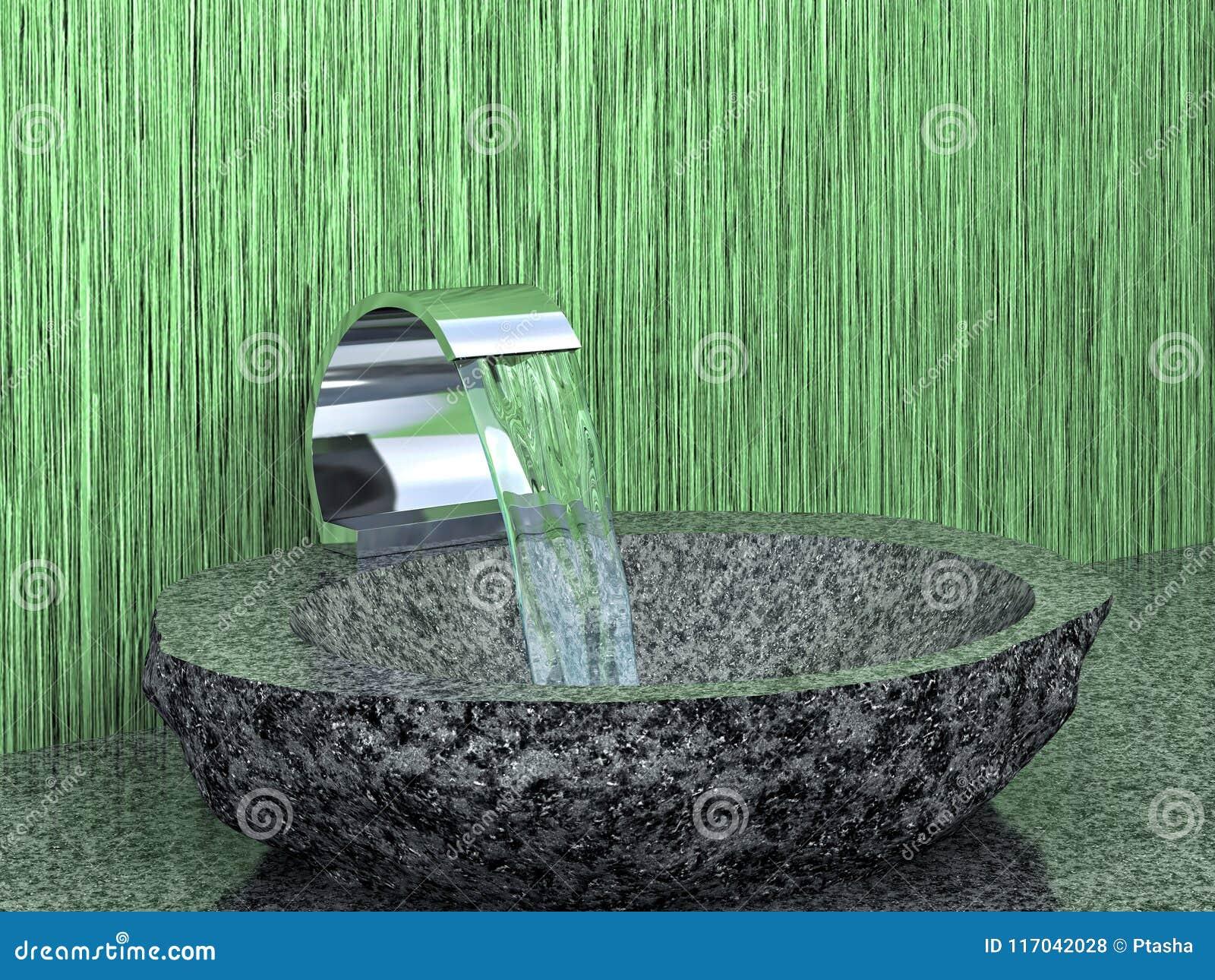 Lavandino Bagno In Inglese.Rubinetto Del Bagno In Inglese Ecomondo Come Smontare E Riparare Un