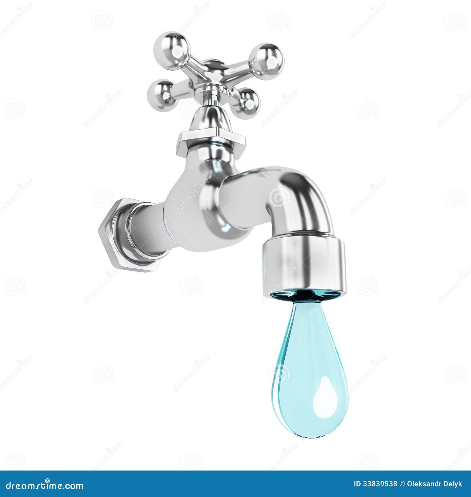 immagini gratuite di enormi rubinetti
