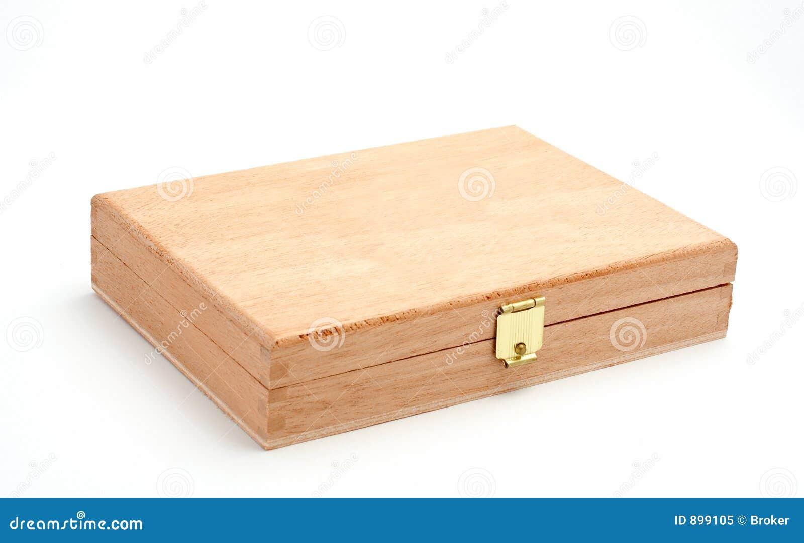 Rubryki pojedynczy drewna