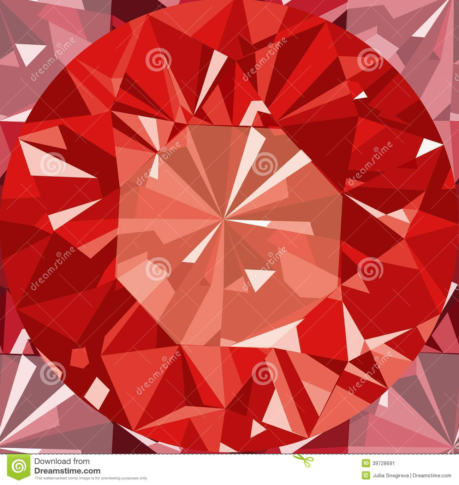 Ruby Design Patterns Magnificent Design Ideas