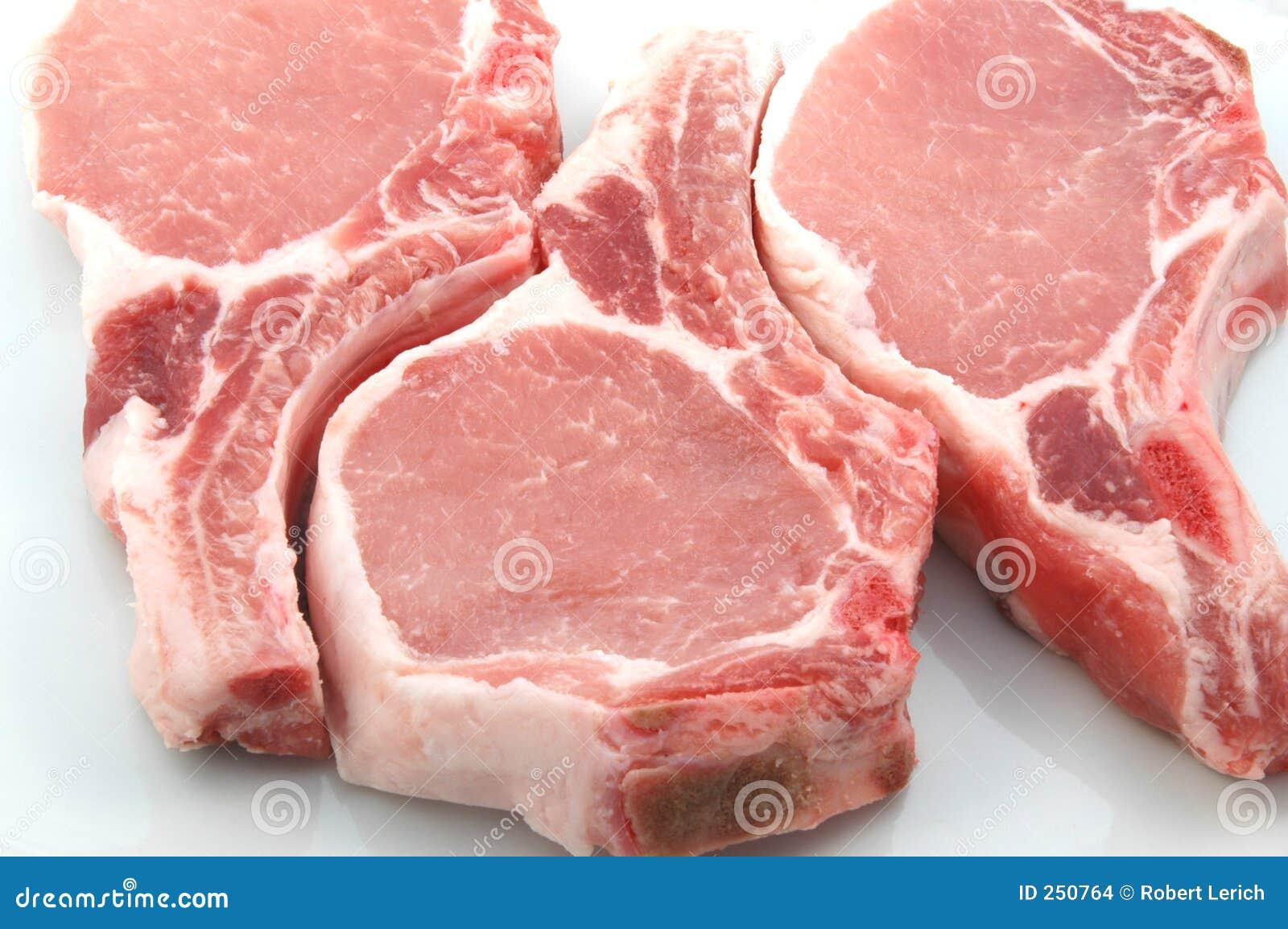 Ruchy 1 wieprzowina