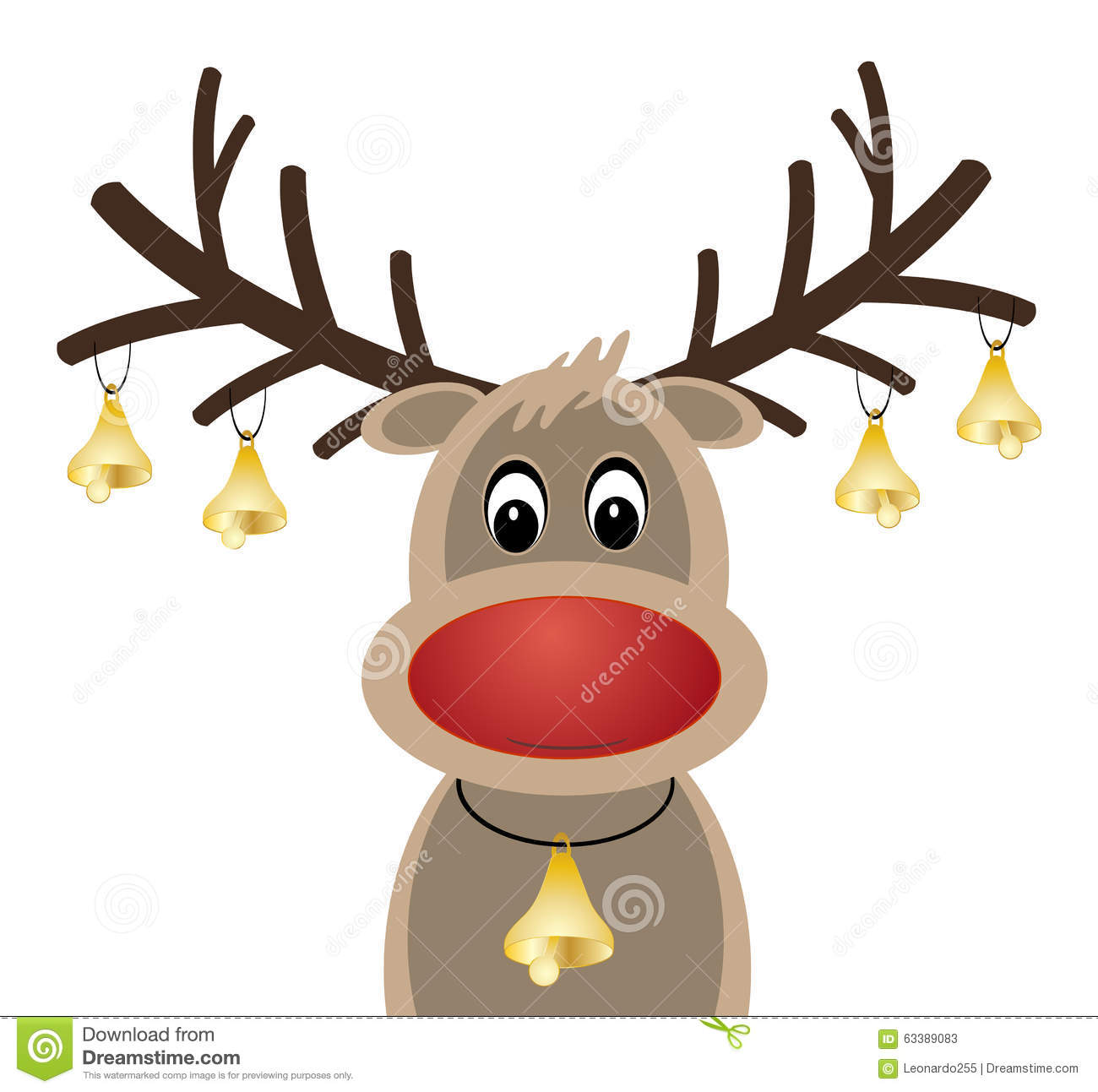 Rudolph Reindeer Red Nose With Christmas Bells Stock. Indoor Christmas Decorations Canada. Christmas Decorations On Cars. Battery Operated Christmas Tree Decorations. Classroom Christmas Decorations On Pinterest. Wooden Christmas Tree Decorations Uk. Pink Christmas Decorations Ireland. Animated Outdoor Christmas Decorations Uk. Christmas Ornaments And Crafts