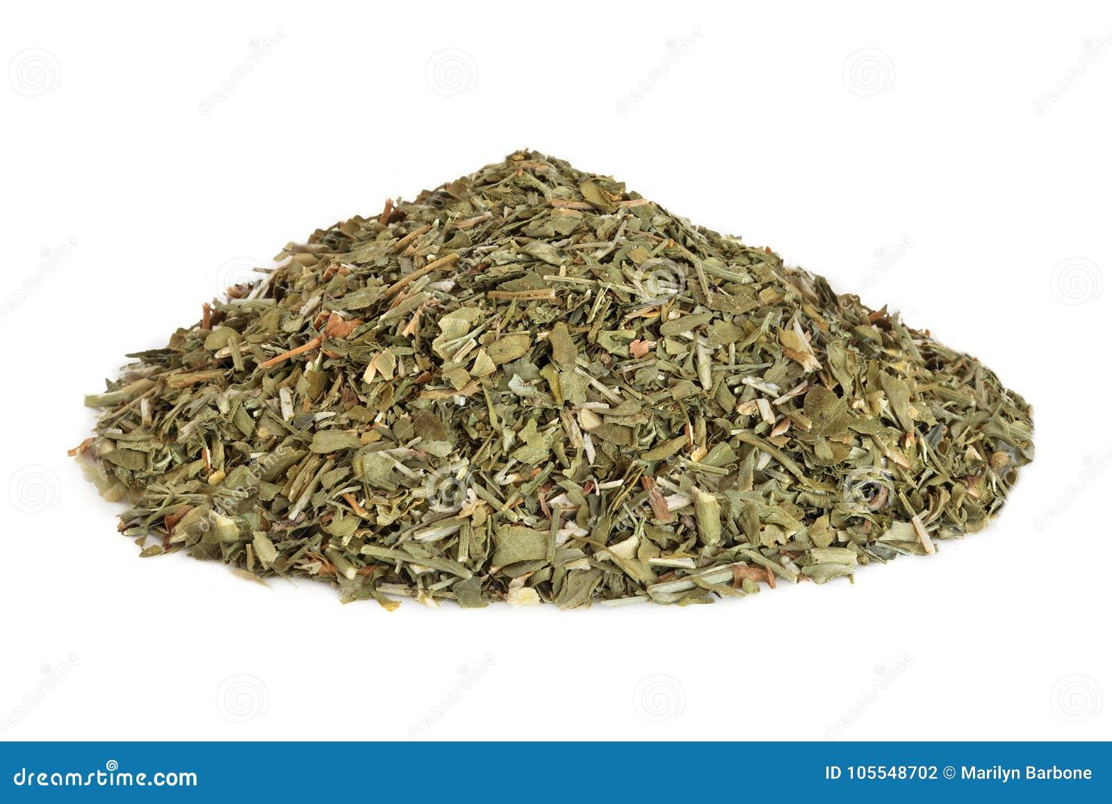Rue Leaf Herb