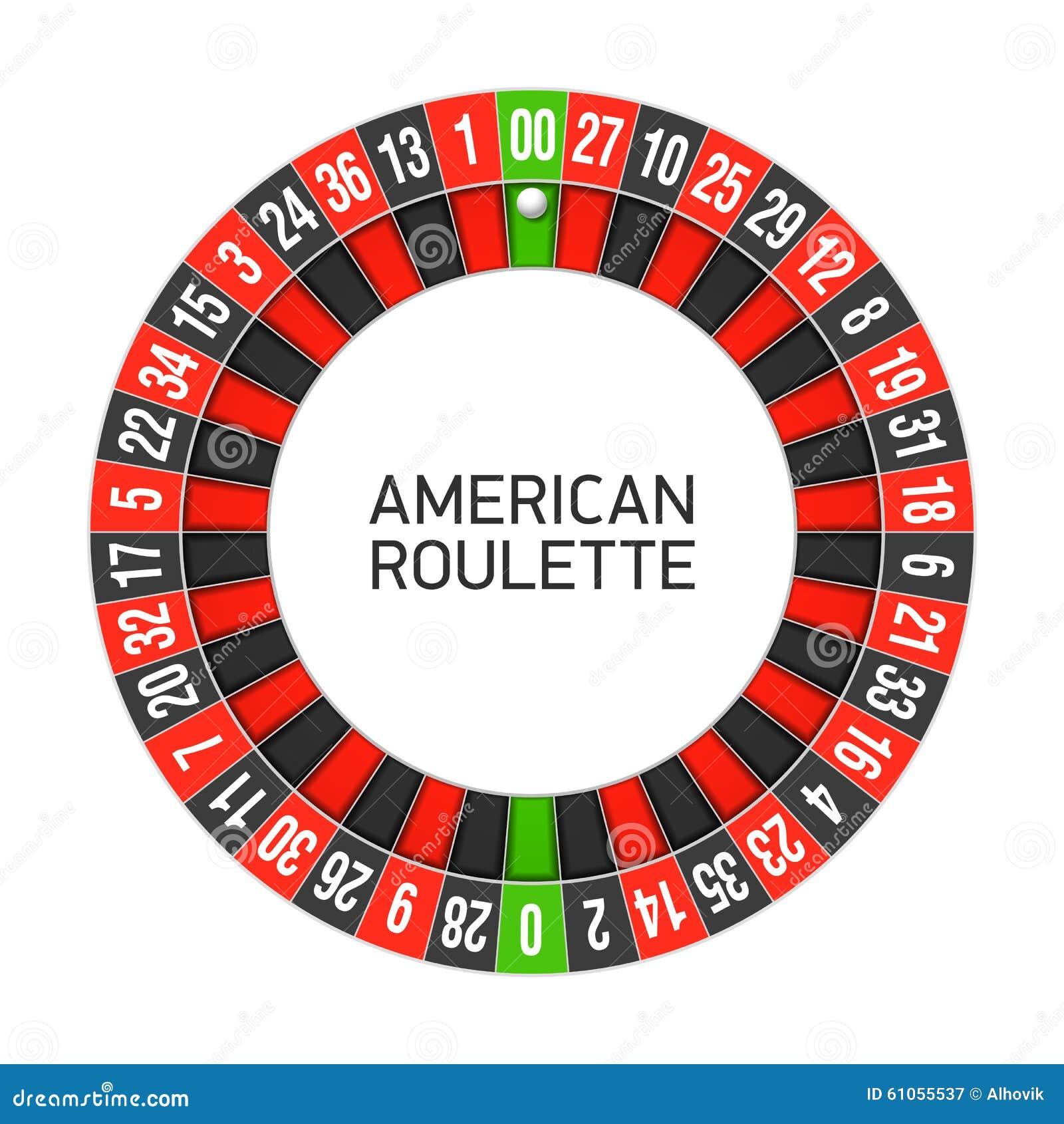 descarga el casino gratis sin registrarte