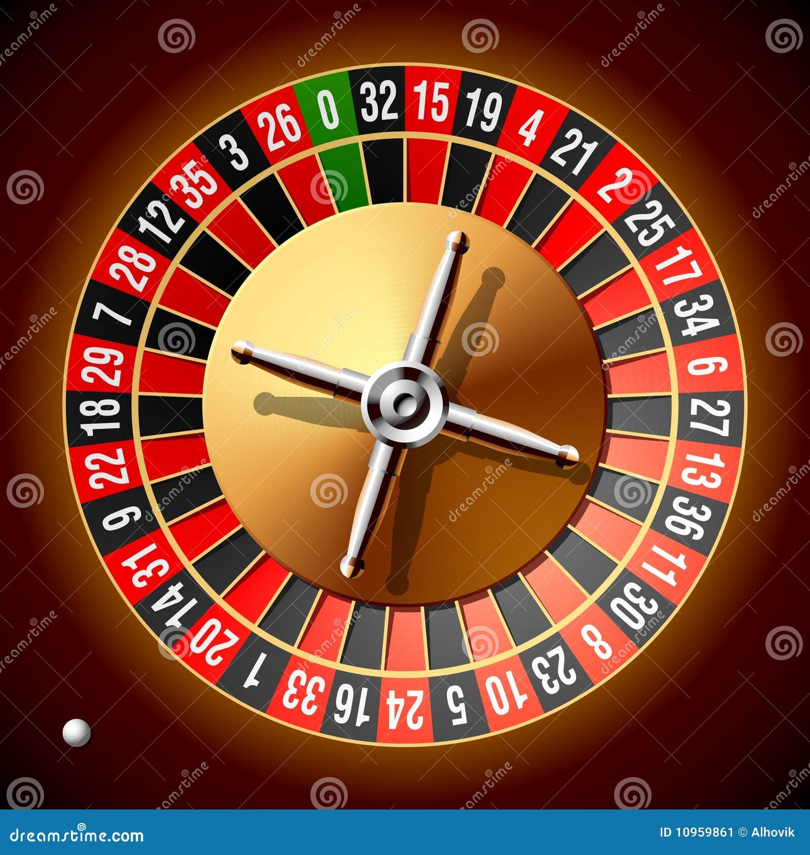 Rueda de casino videos 11