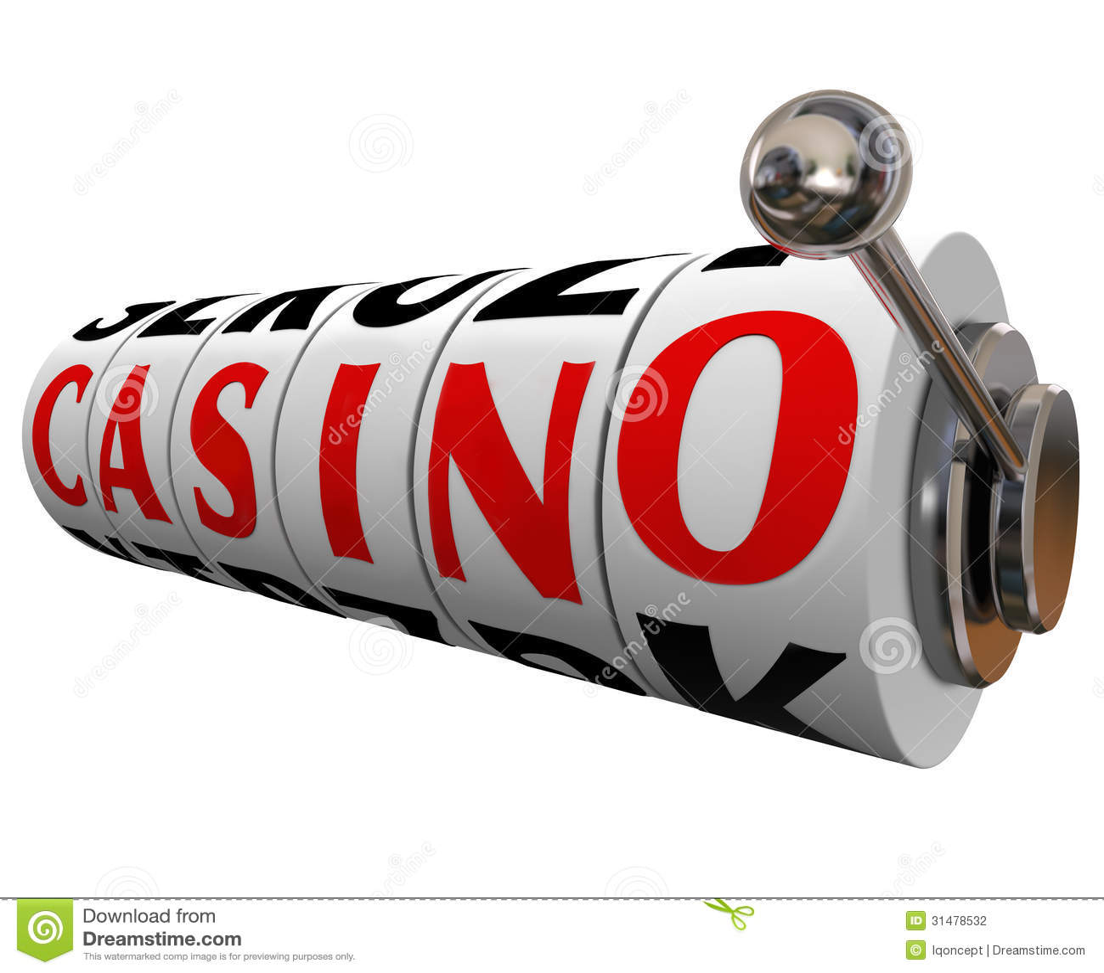 star casino online online ra