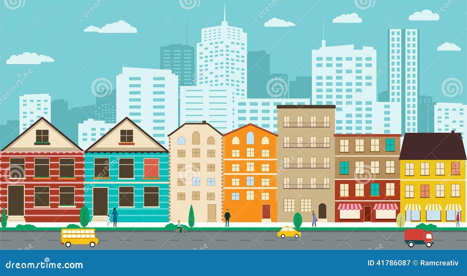 City And Colour Near Atlanta