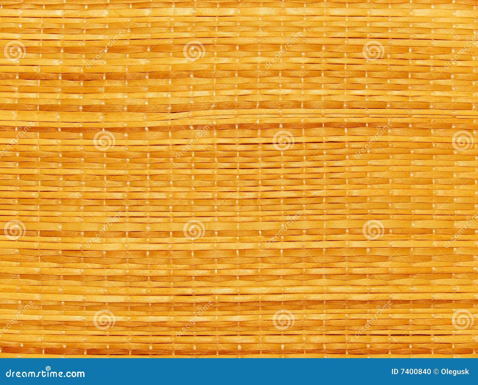 Straw Rug Home Decor