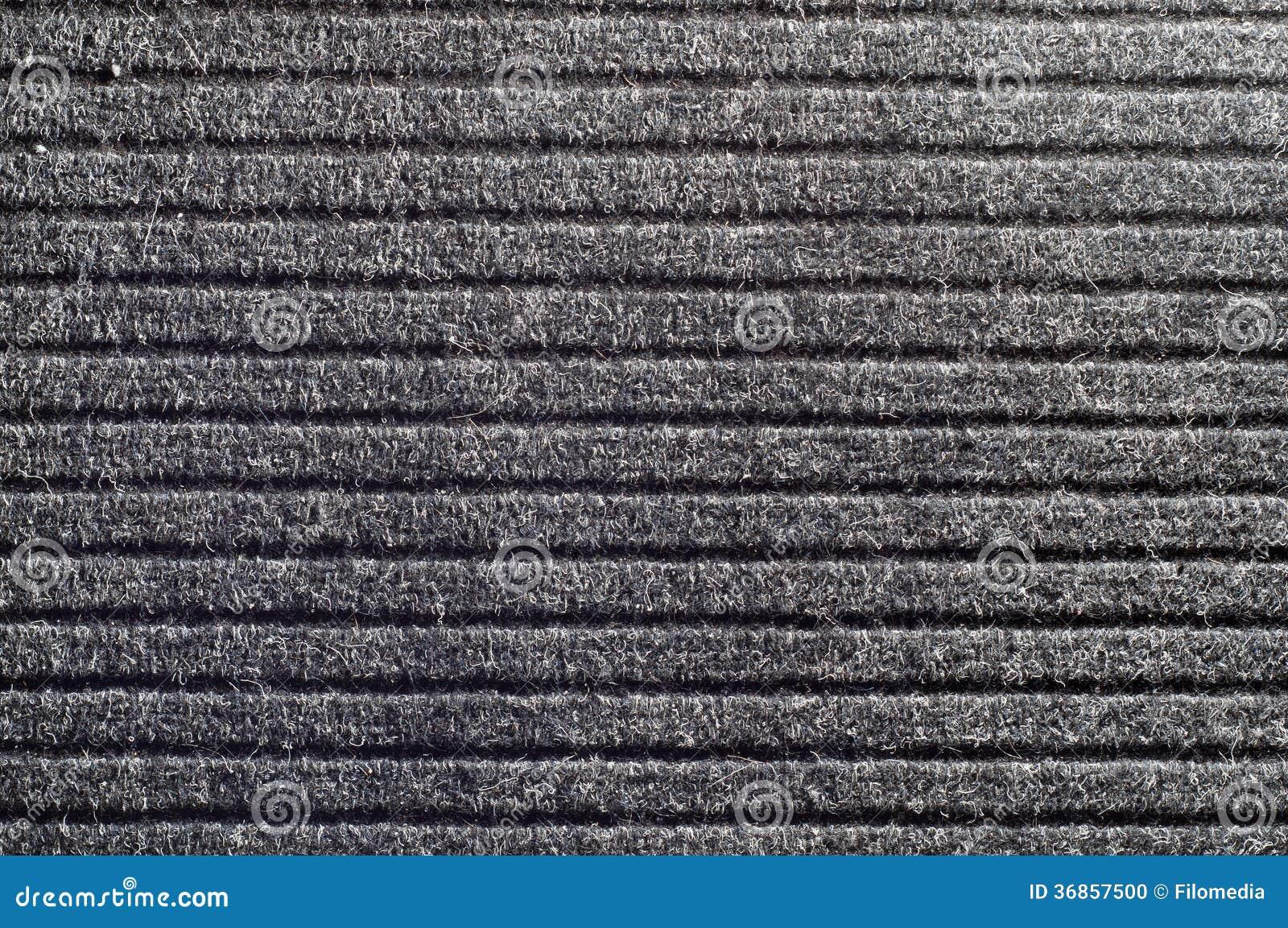 Rug Texture Stock Photo Image 36857500