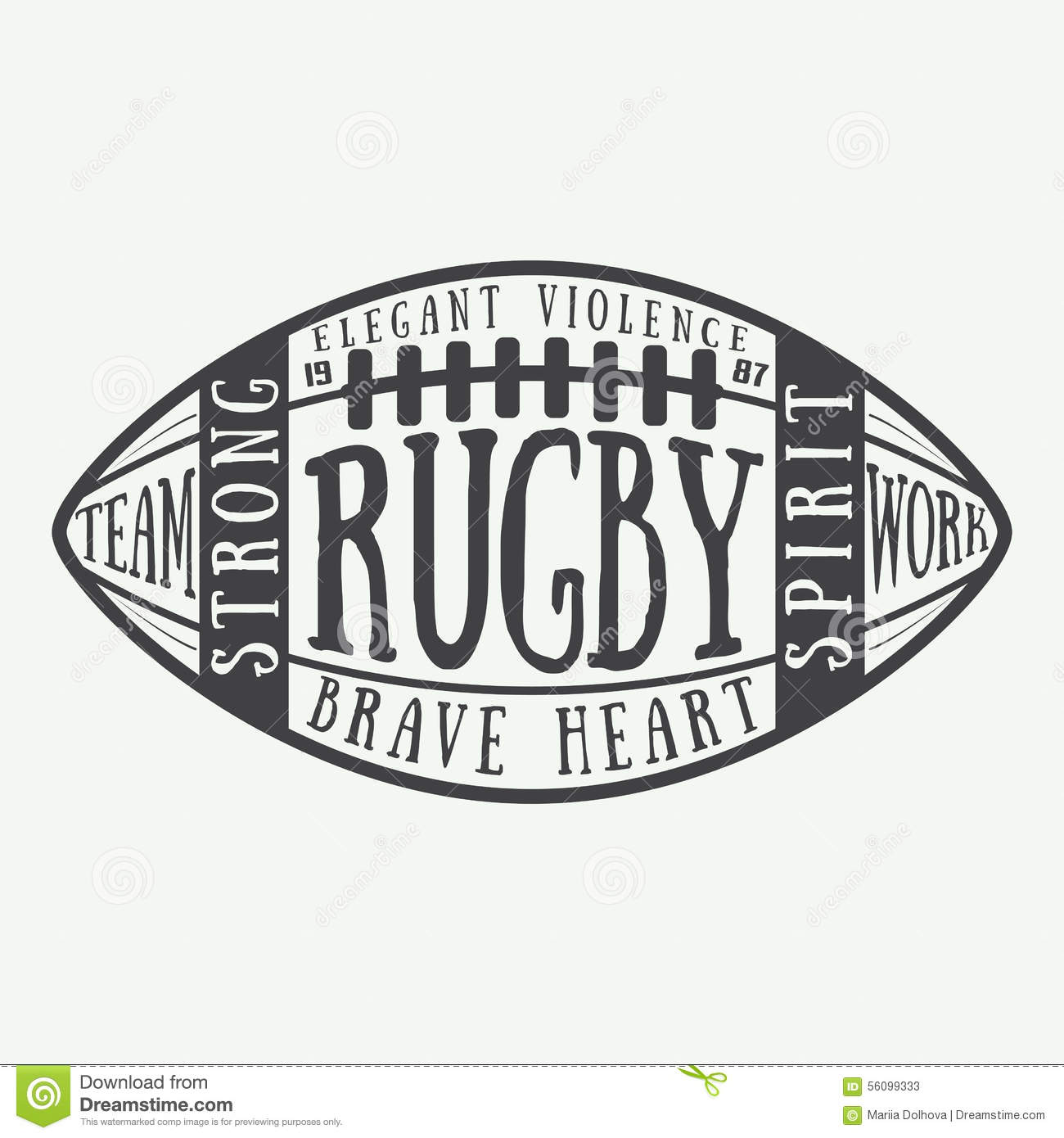 american football and rugby essay Similarities & differences between soccer & football the american football champion is determined in the super bowl how long does a rugby match last.