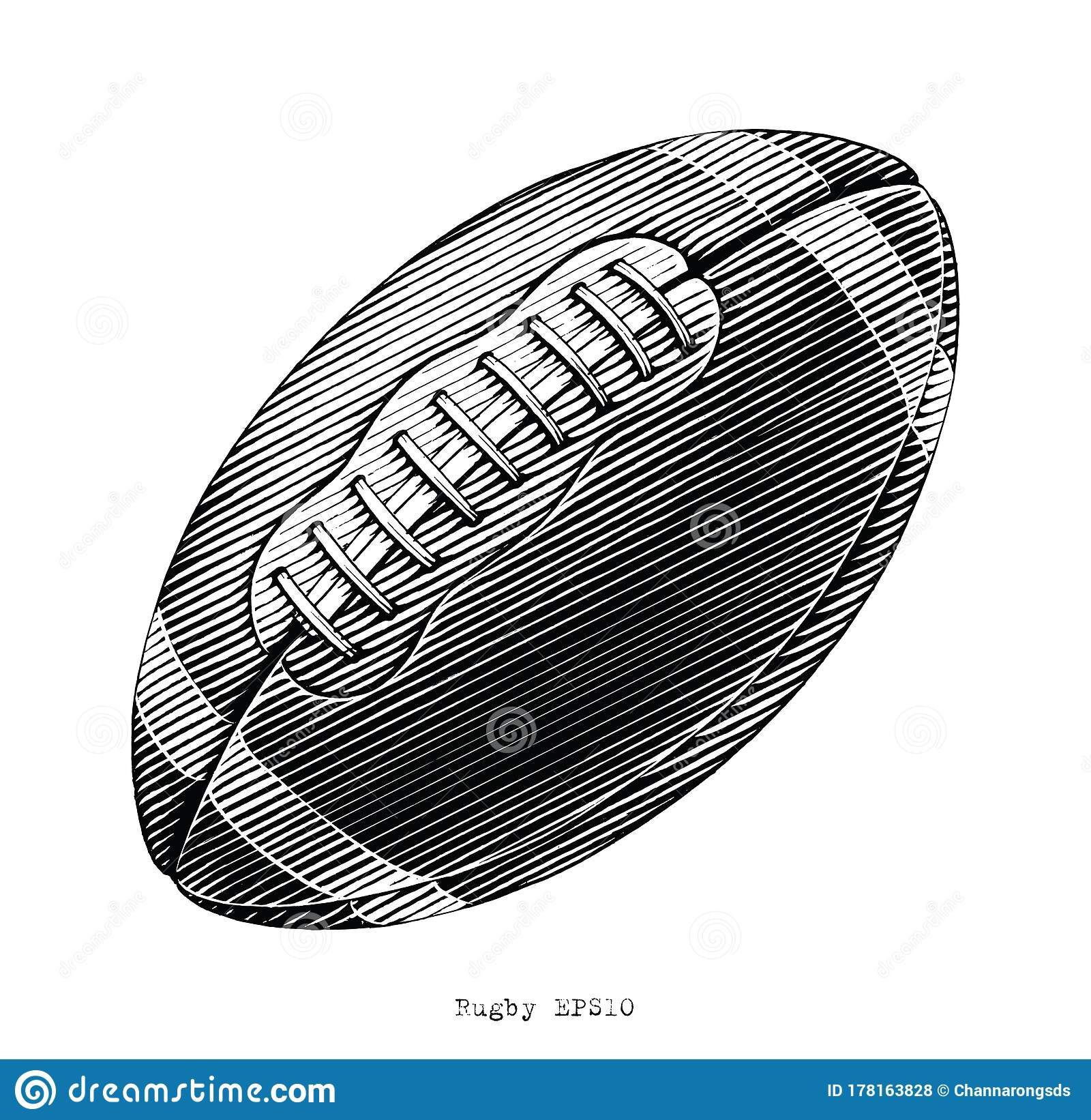 Rugby Draw Stock Illustrations 344 Rugby Draw Stock Illustrations Vectors Clipart Dreamstime