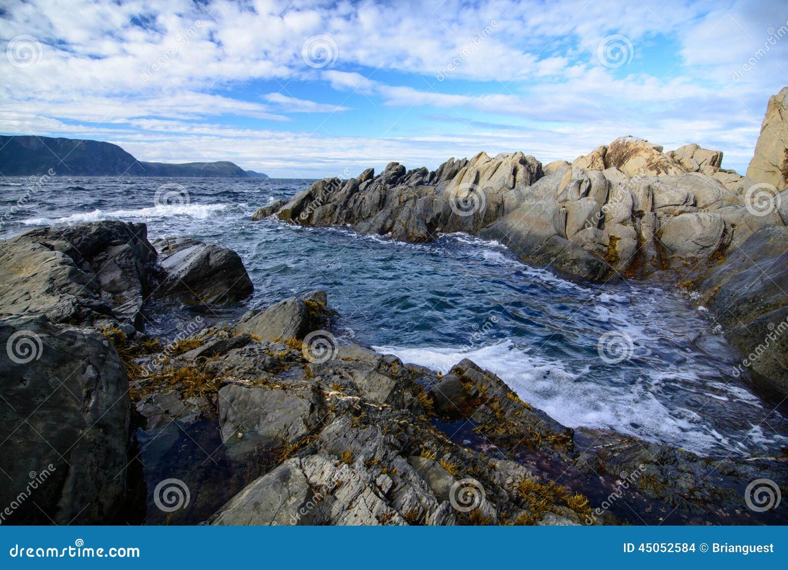 Bay Shore Web Design