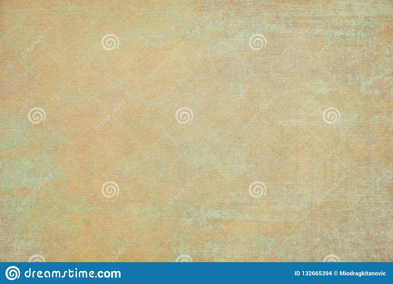 Rugged Wrinkled Paper Background Stock Photo Image Of Design