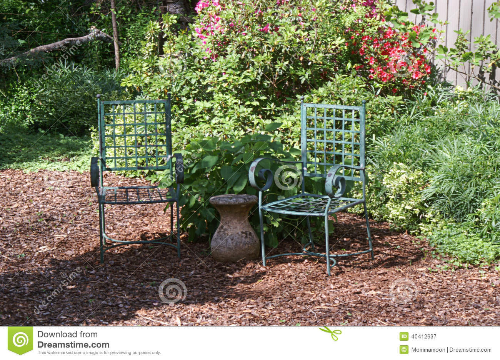 Grafgarten Bilder ~ Kreative Deko-Ideen und Innenarchitektur