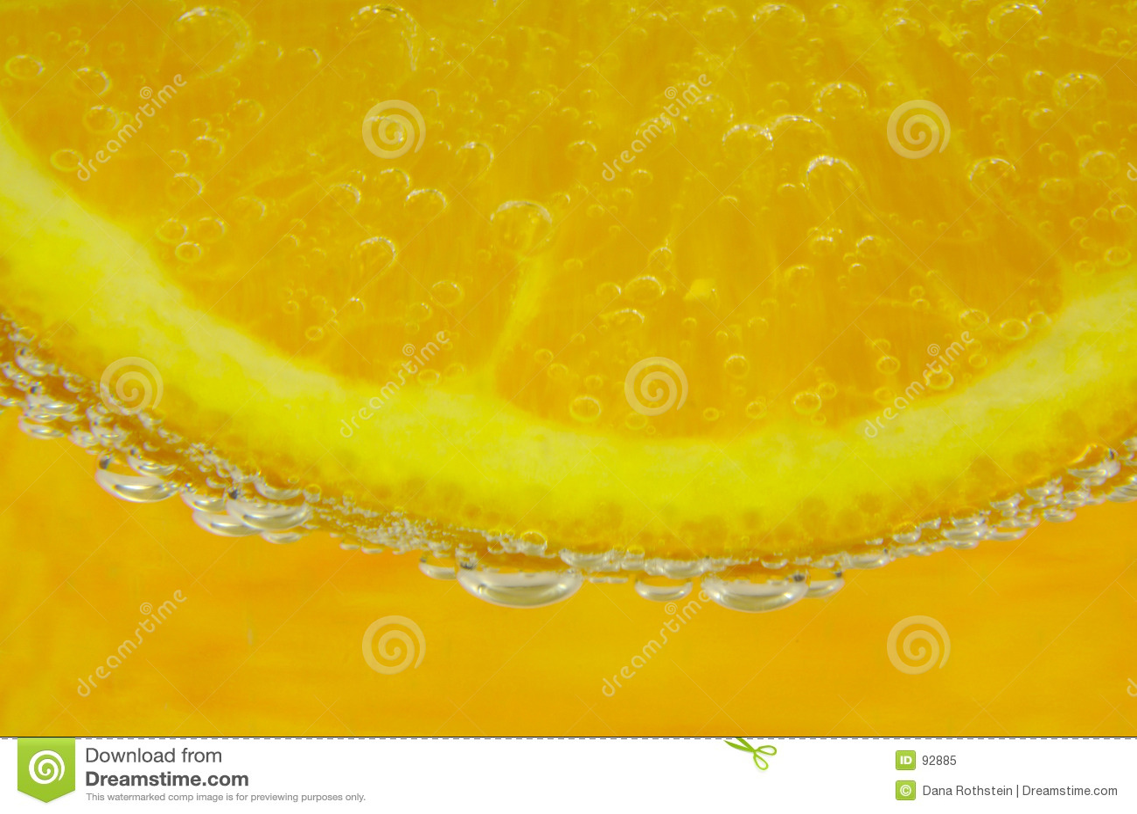 Ruido como el de un gas que se escapa anaranjado 2
