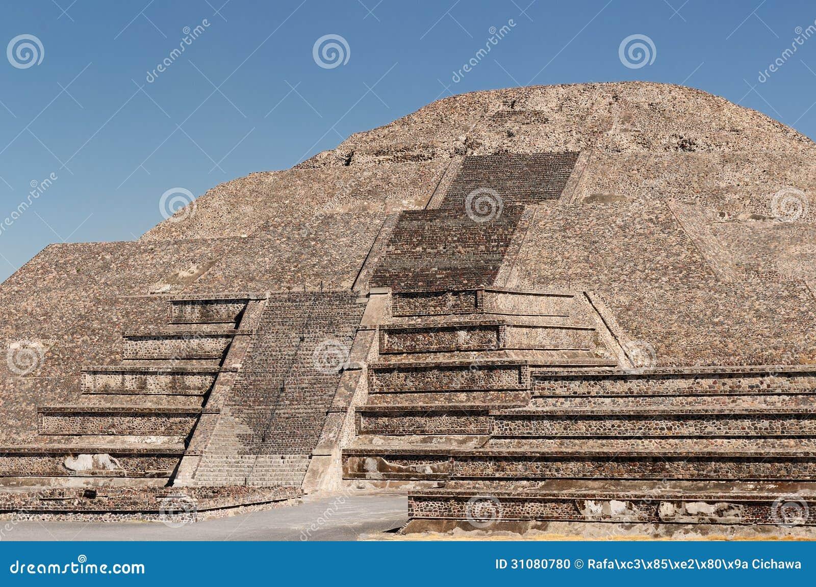 Aztec Empire for Kids Art  Ducksters Education Site