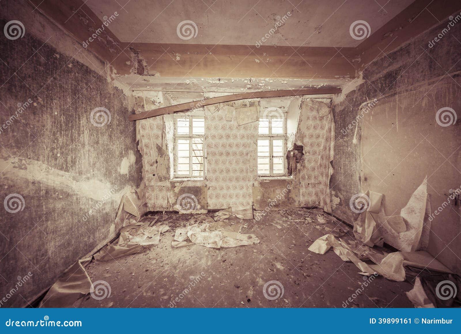 empty room wallpaper 1710x1226 - photo #46