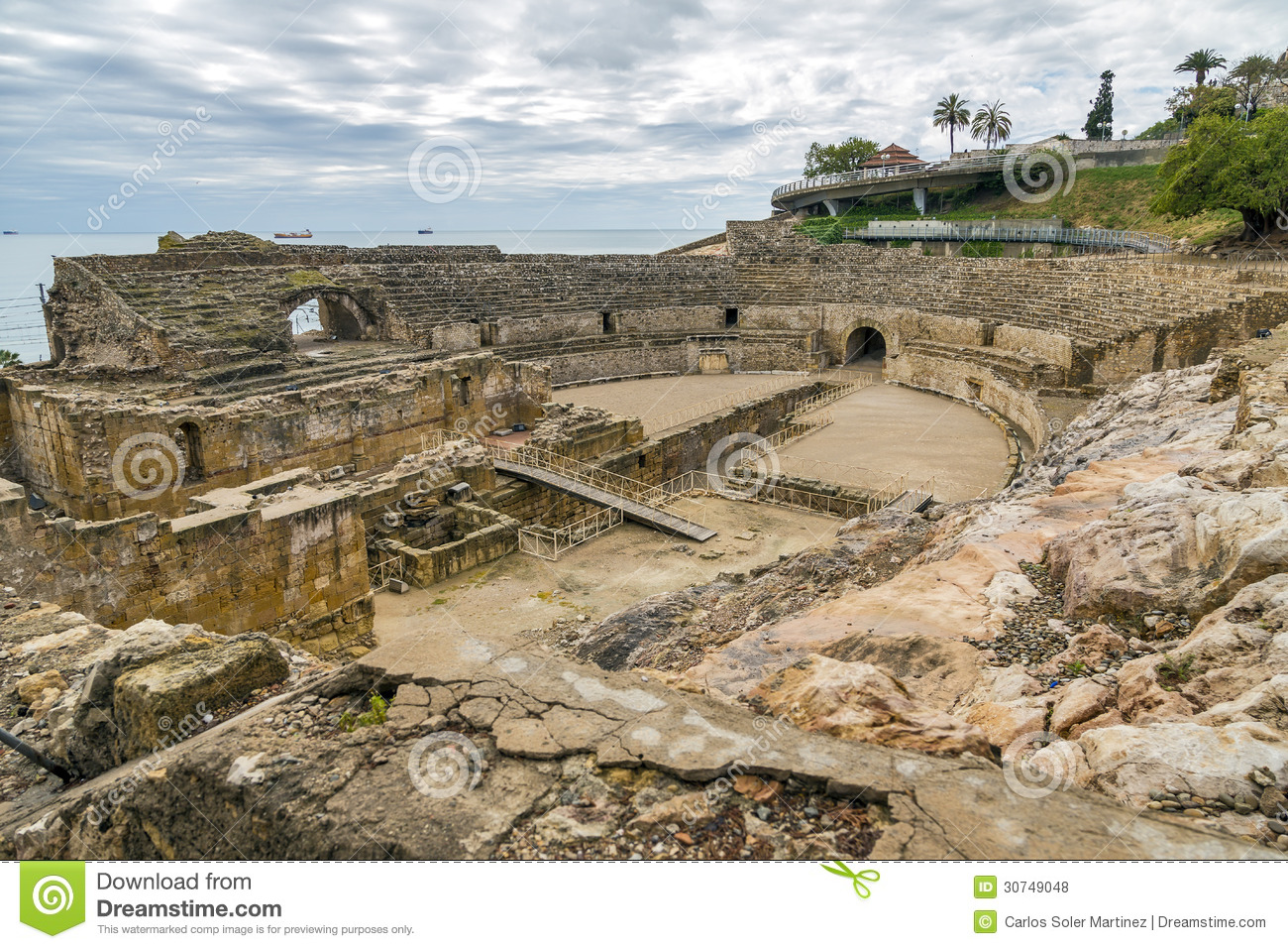 ancient spain Discover the best roman ruins in spain, from baelo claudia to the sagunto roman theatre and more, includes an interactive map of ancient roman sites to visit in spain.