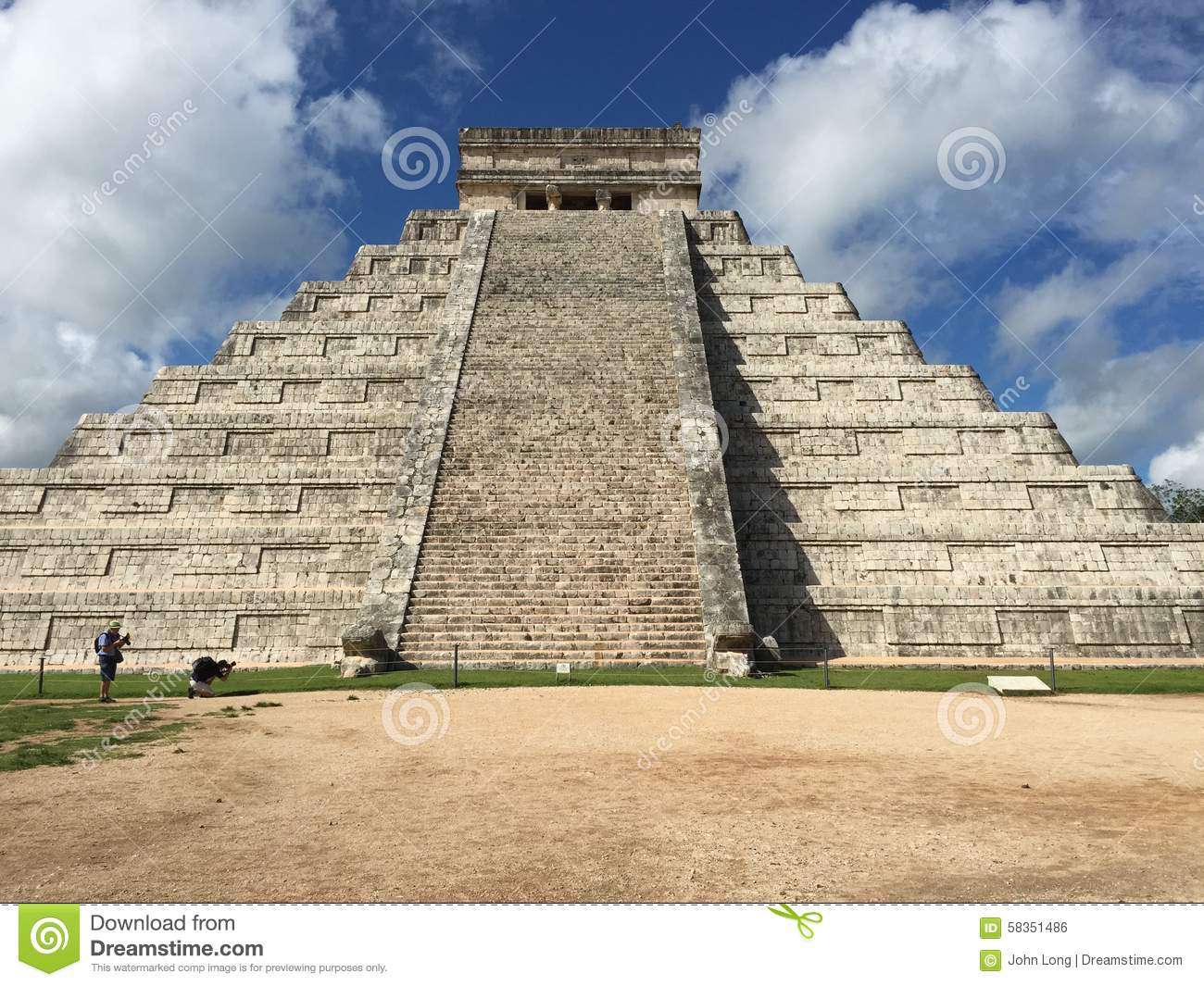 ancient mayan music now with sound a thesis (2005) maya music now with sound ma thesis, louisiana state university ma thesis, louisiana state university cecil, leslie g and pugh, timothy w maya worldviews at conquest.