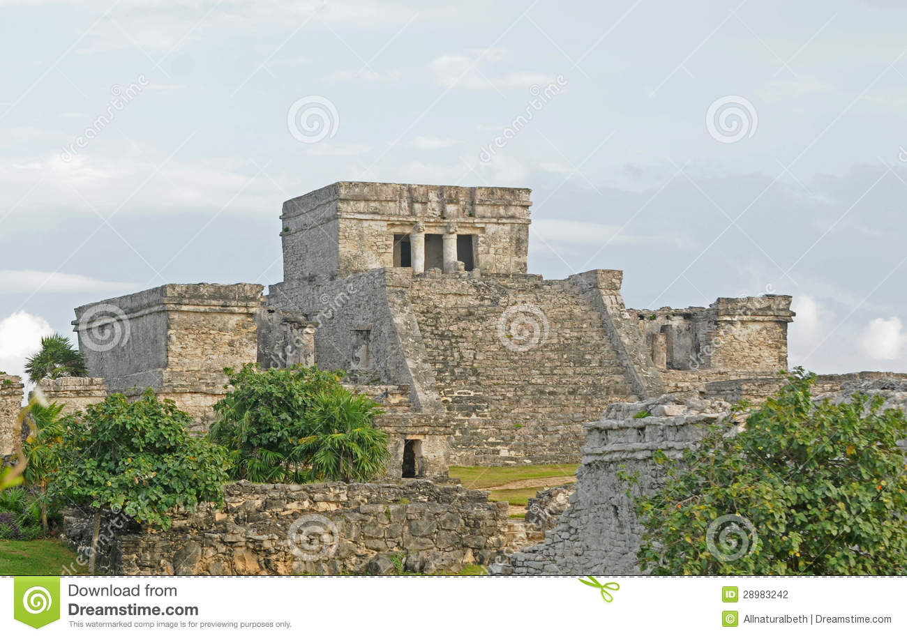 an analysis of the history and religion of the mayan civilization Mayan religion is not so different from other the mayan civilization was established around 2600 bce in yucatan eastern and rhetorical analysis example.