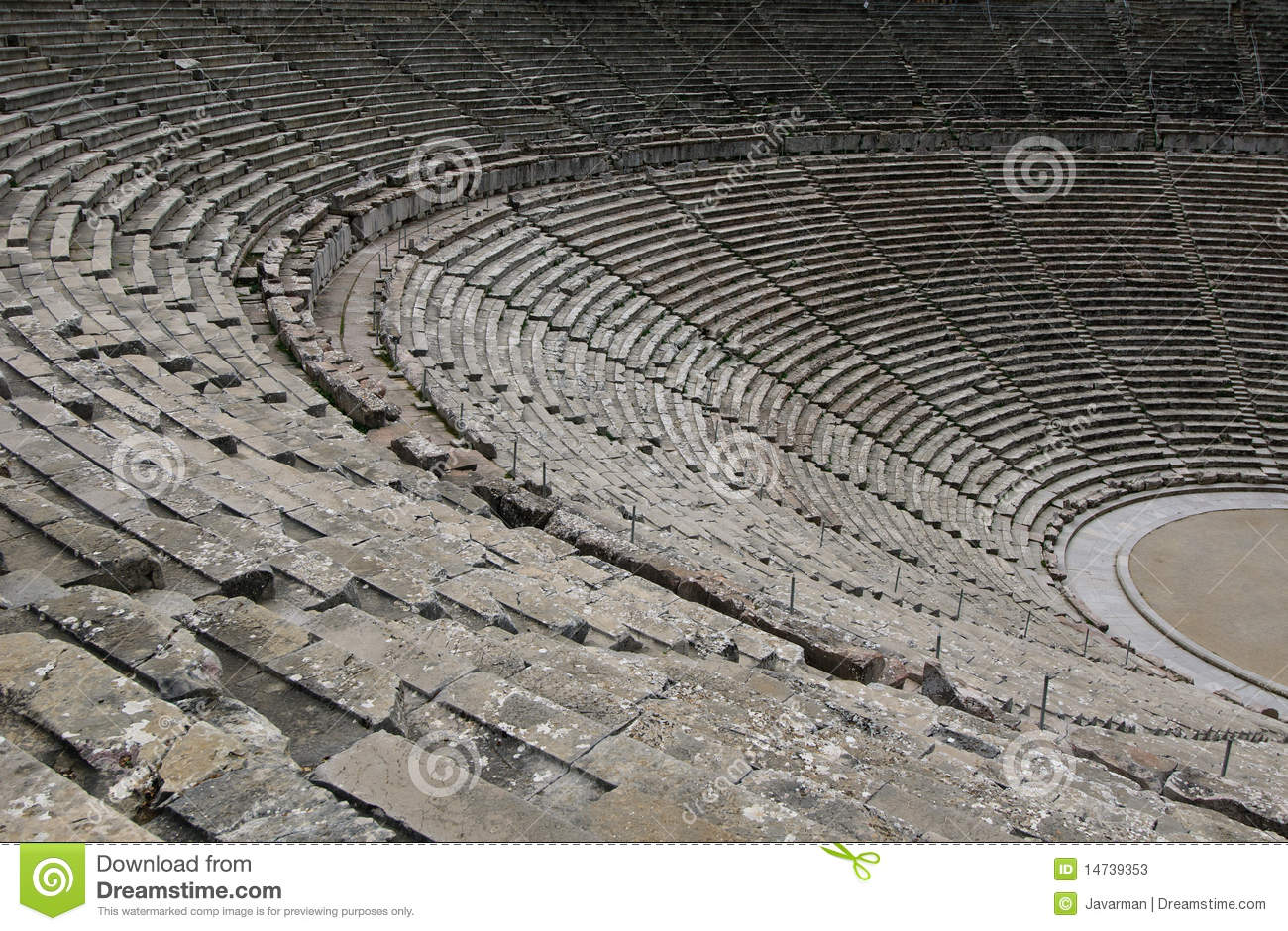 a description of the theater and drama in the ancient greece Greek theatre and its origin from ancient greece in the forms of tragedy, comedy and satyr.