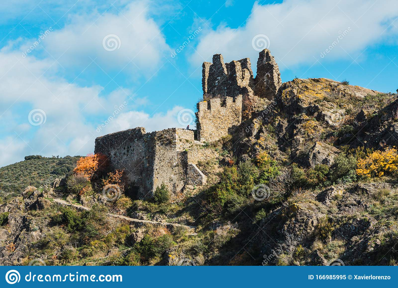 20 Cathar Castles Photos   Free & Royalty Free Stock Photos from ...