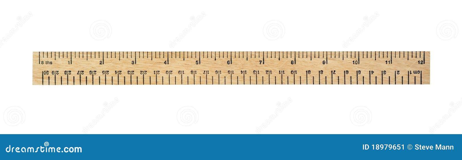 Download Ruler stock image. Image of mathematics, long, centimeter - 18979651
