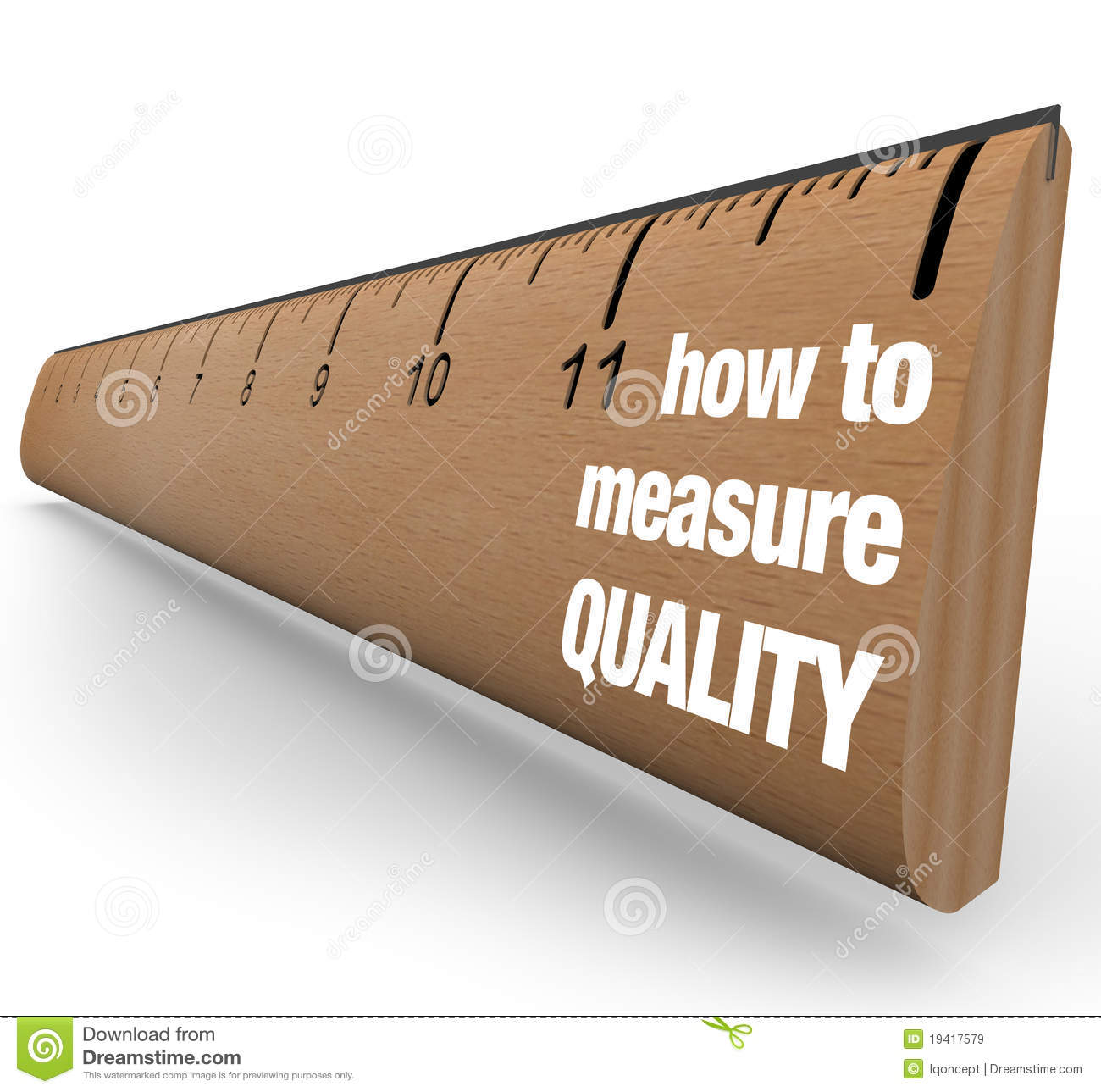 quality measure Explore the ways unm health measures quality and patient outcomes.